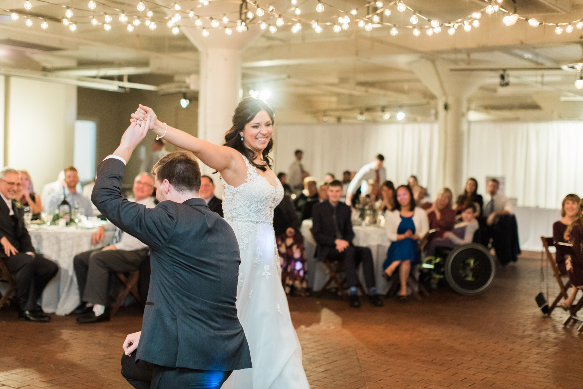 Louisville_Wedding_Mellwood_Arts_Center-72.jpg