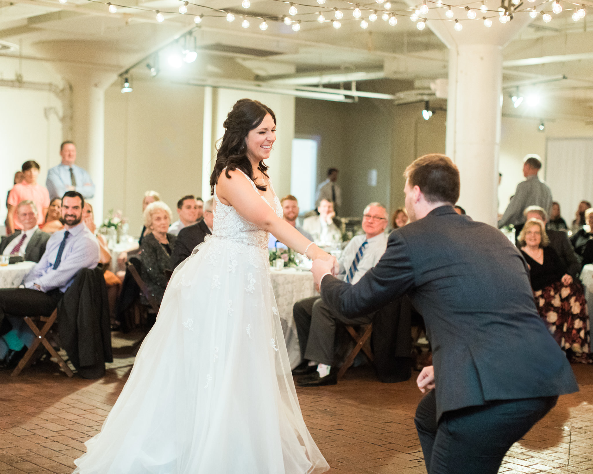 Louisville_Wedding_Mellwood_Arts_Center-71.jpg