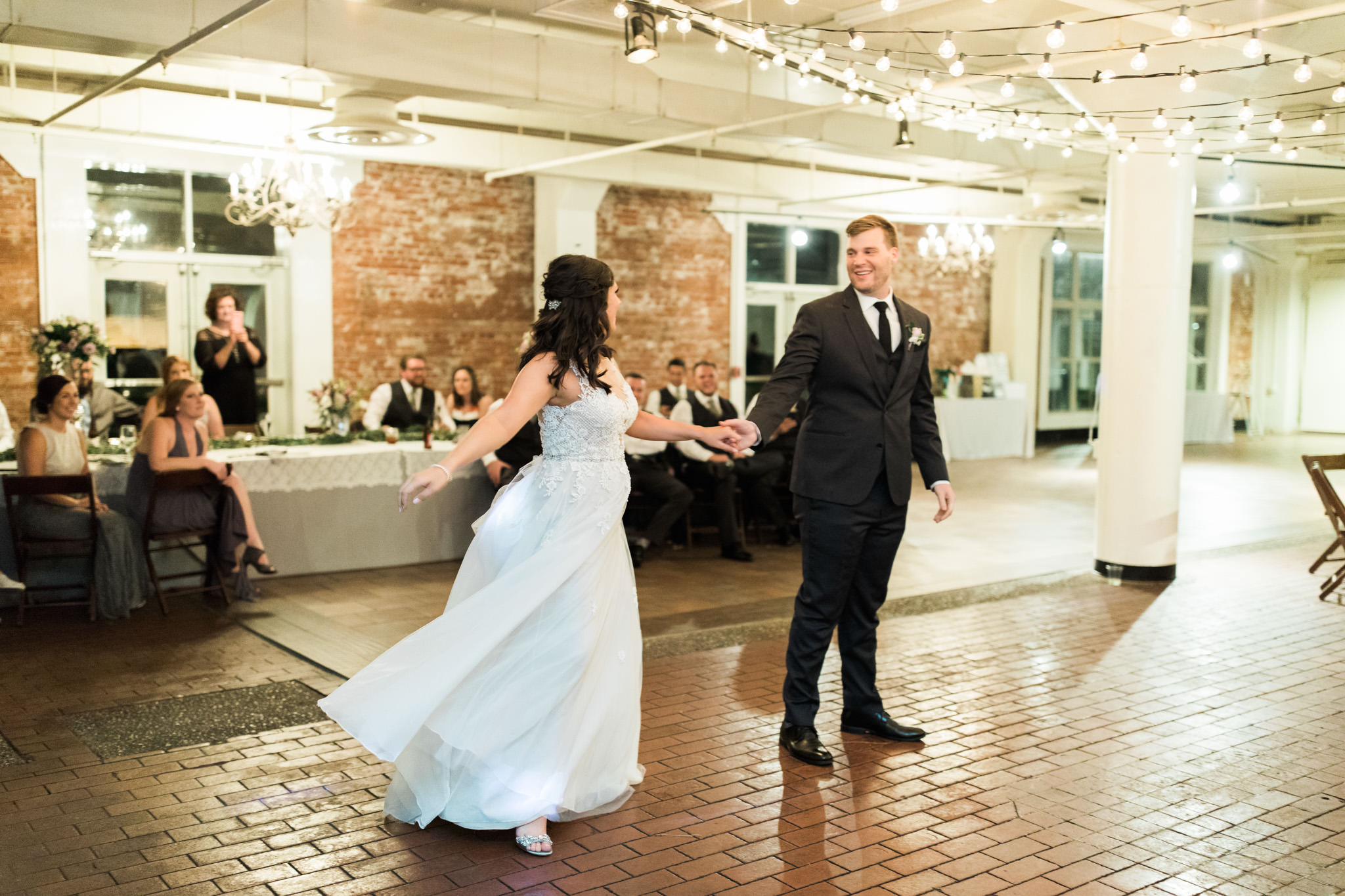 Louisville_Wedding_Mellwood_Arts_Center-70.jpg