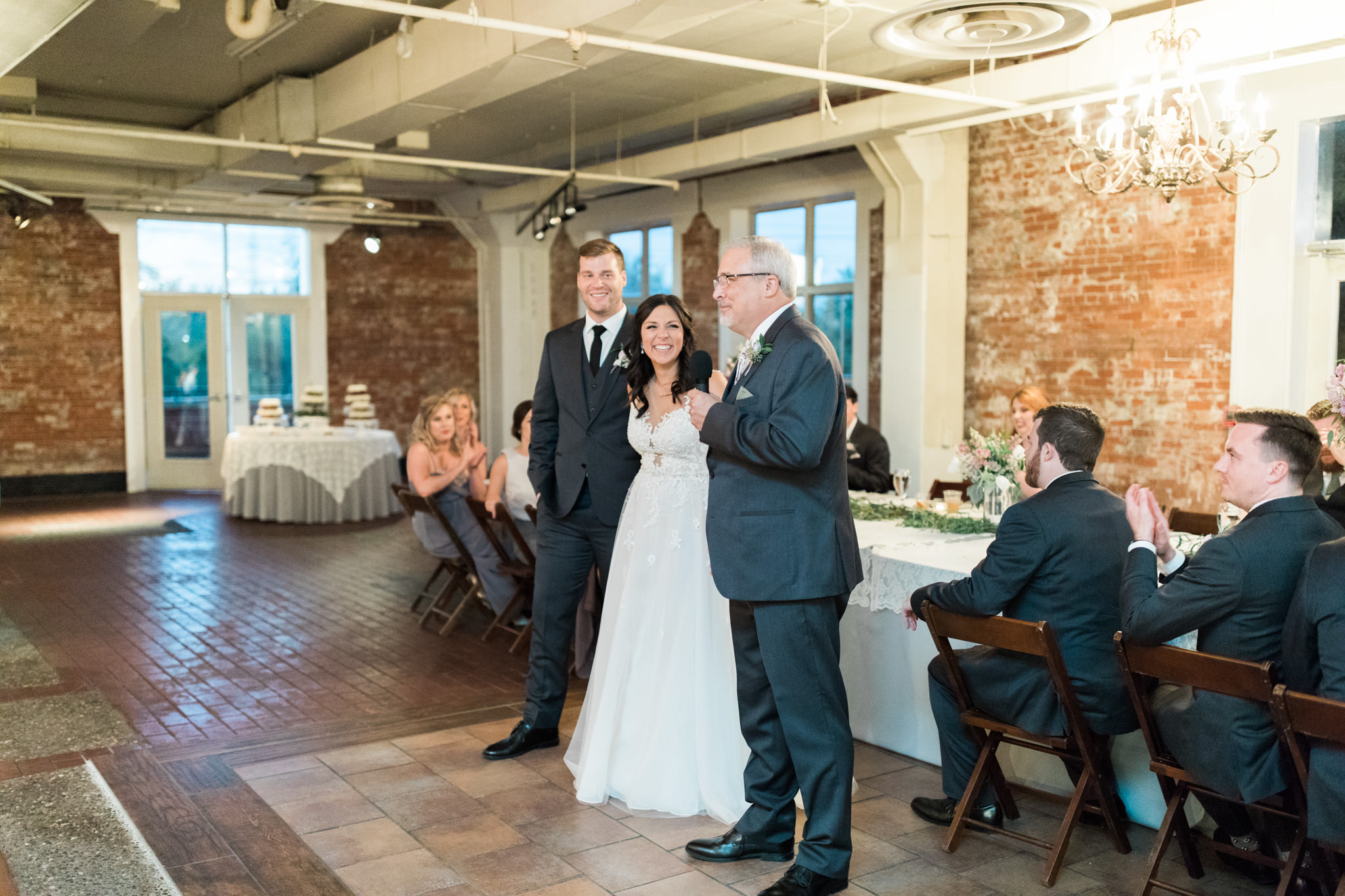 Louisville_Wedding_Mellwood_Arts_Center-65.jpg