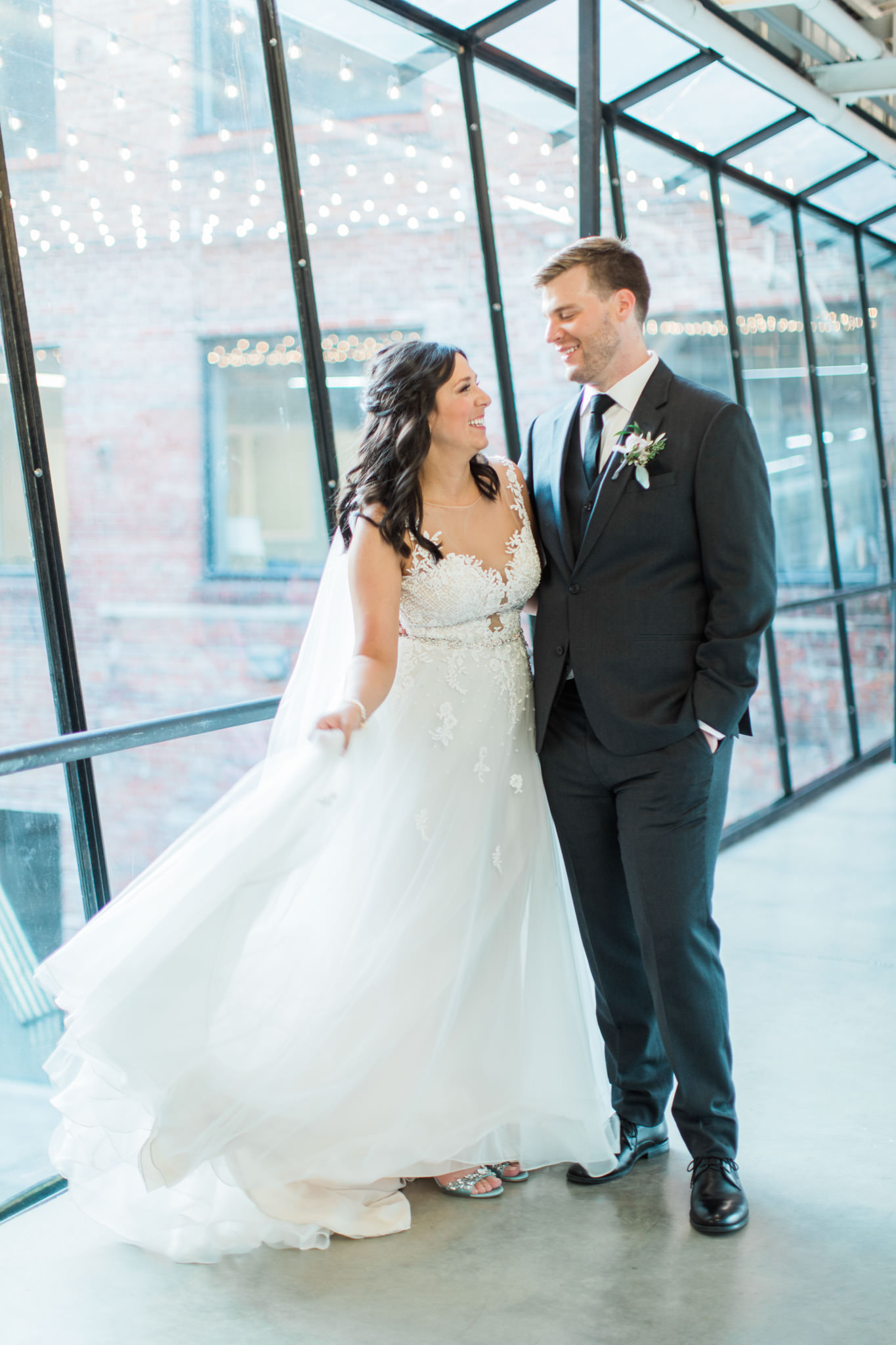 Louisville_Wedding_Mellwood_Arts_Center-59.jpg