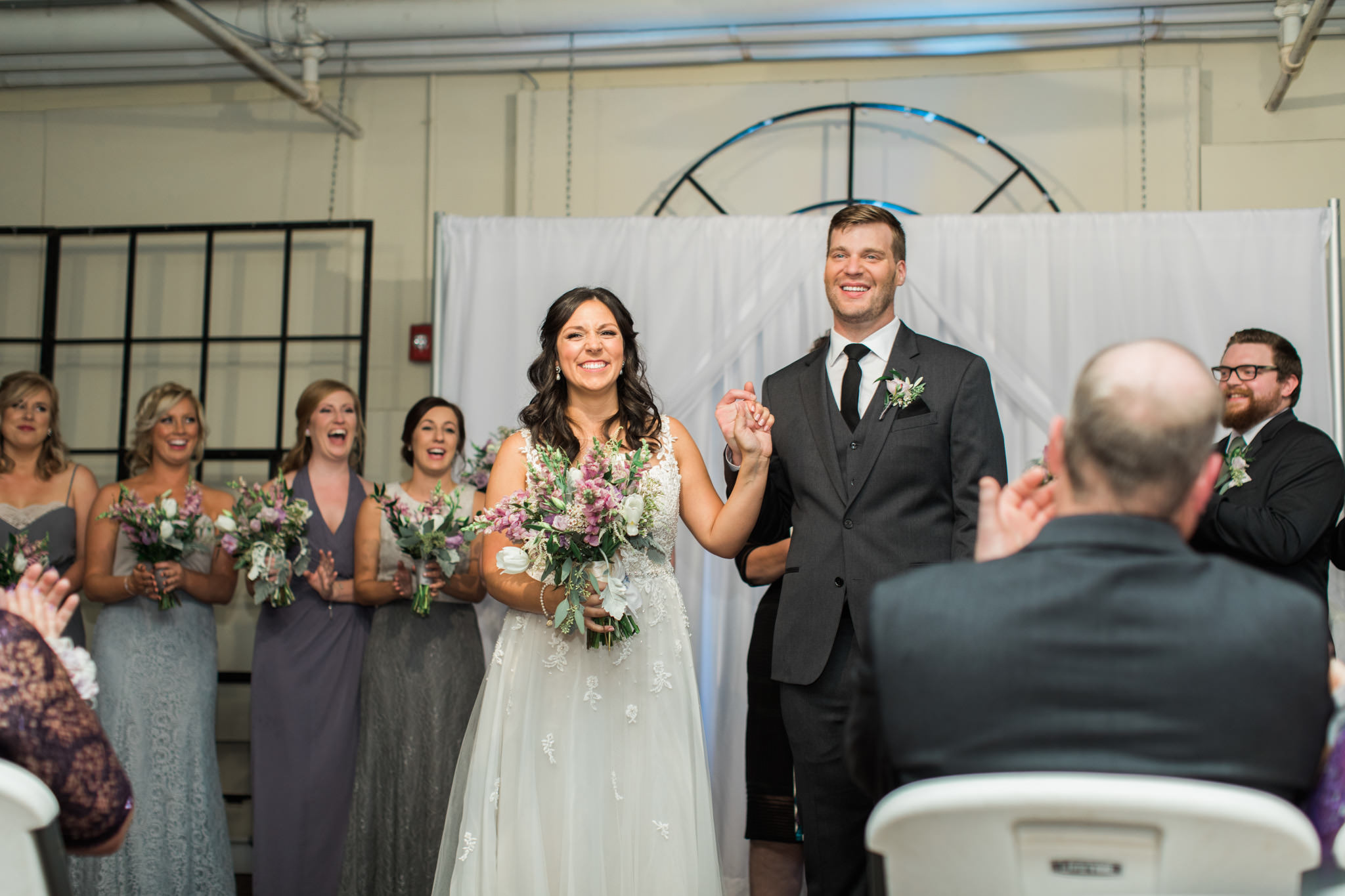 Louisville_Wedding_Mellwood_Arts_Center-52.jpg