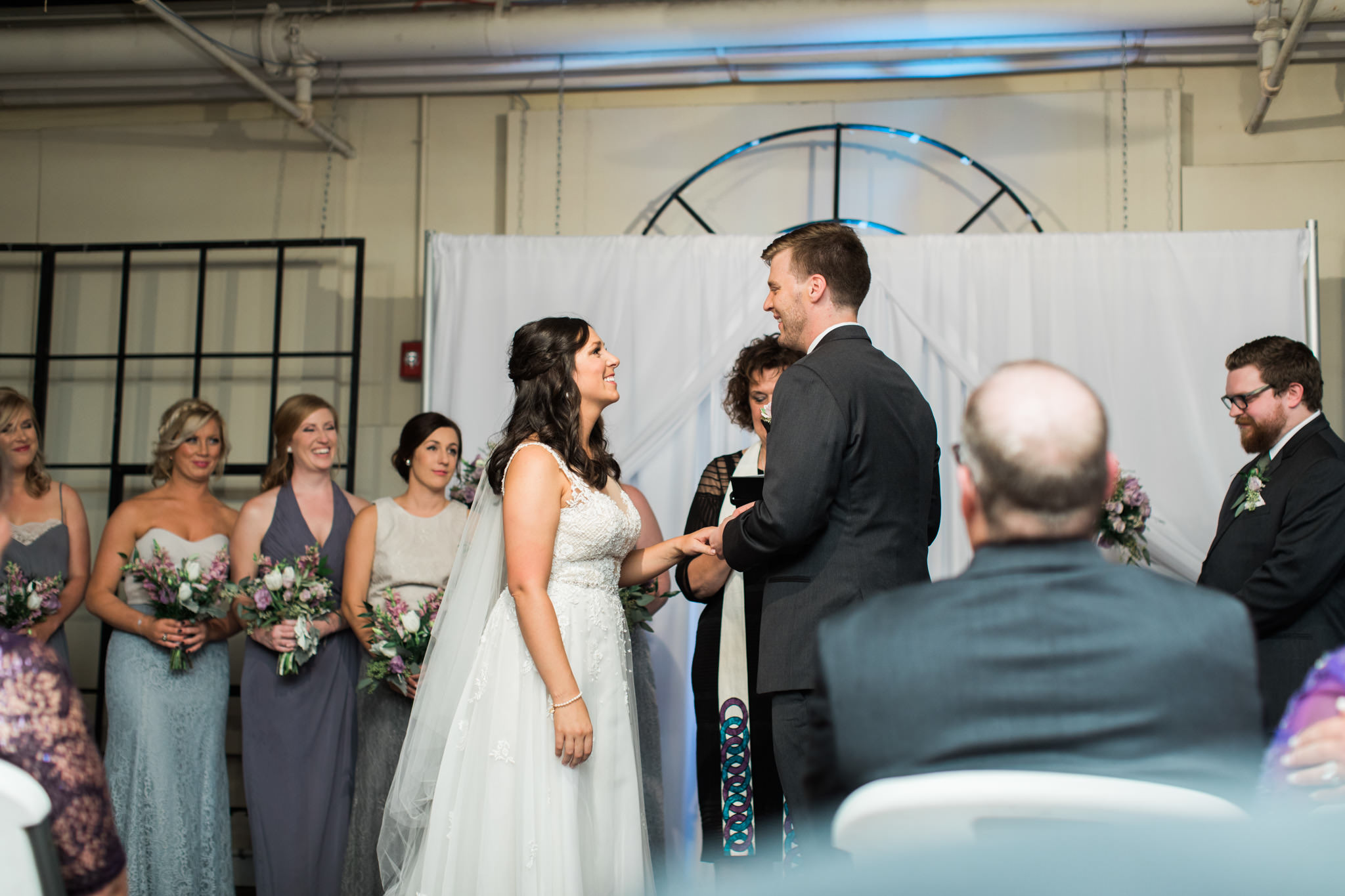 Louisville_Wedding_Mellwood_Arts_Center-49.jpg