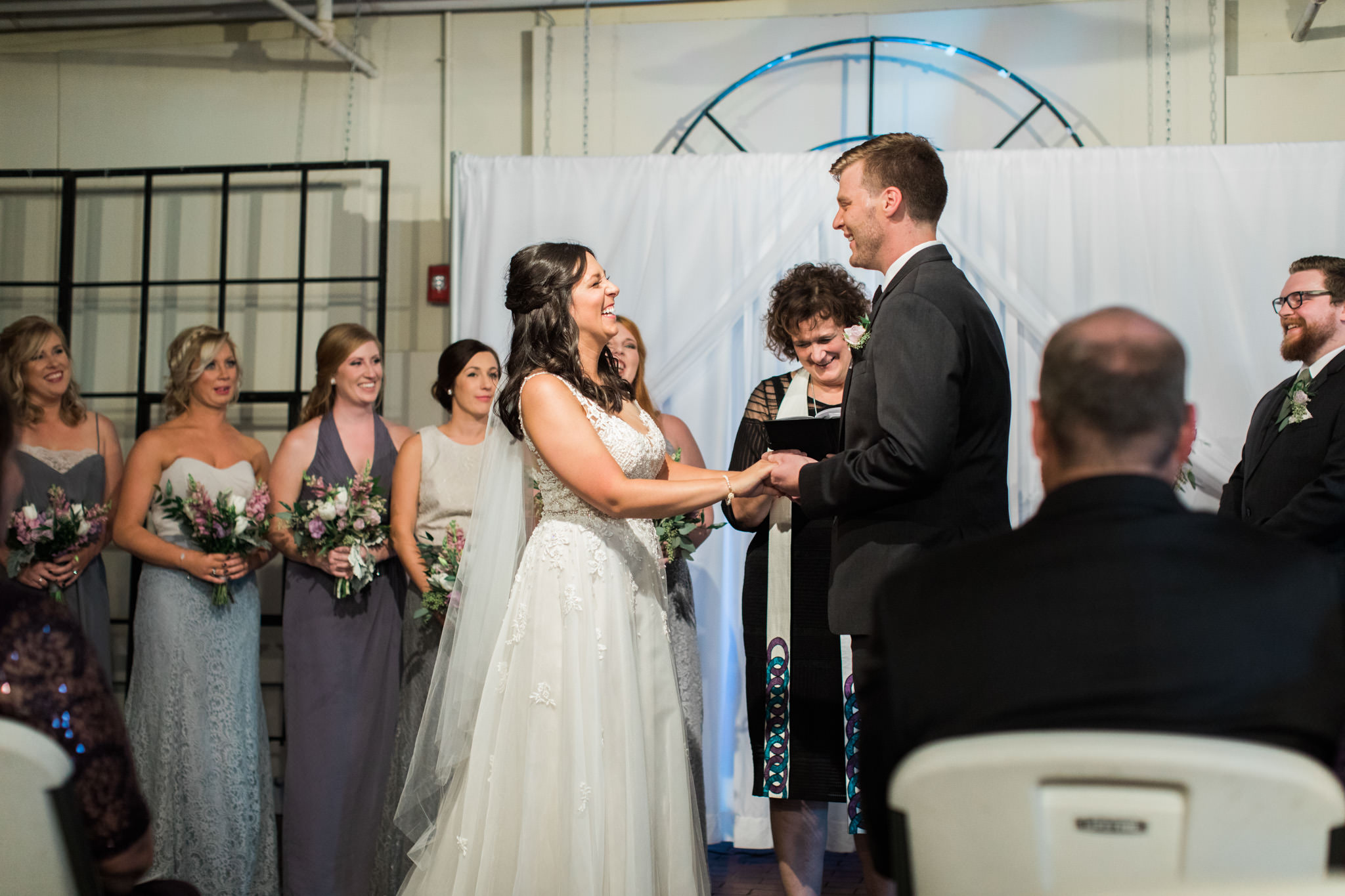 Louisville_Wedding_Mellwood_Arts_Center-47.jpg