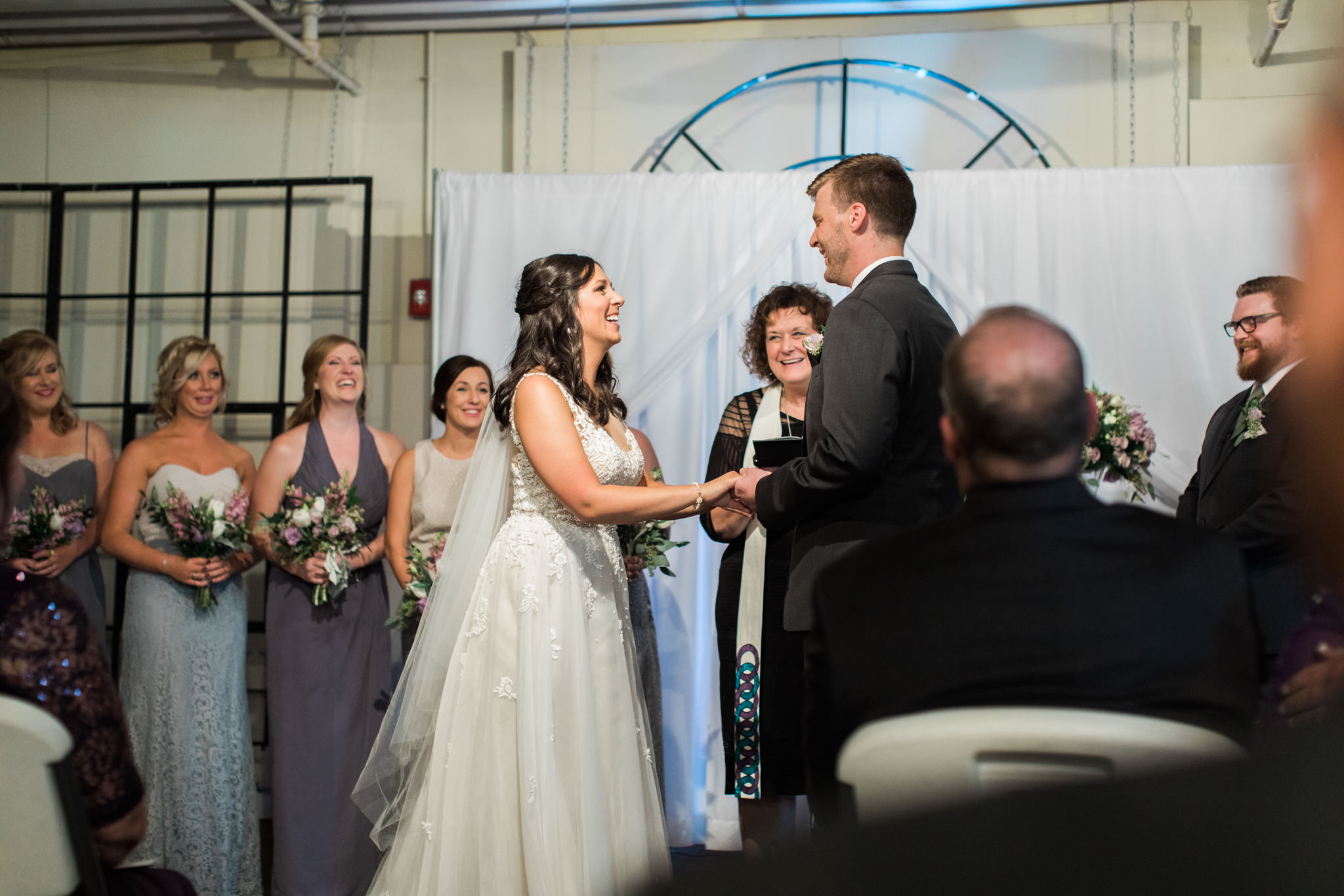 Louisville_Wedding_Mellwood_Arts_Center-46.jpg