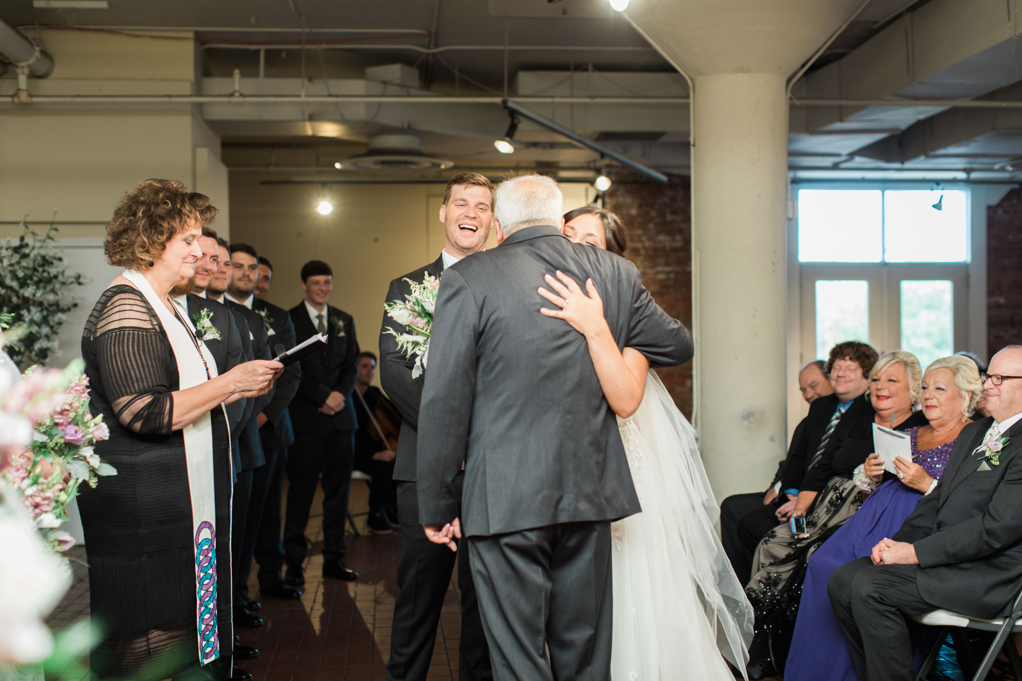Louisville_Wedding_Mellwood_Arts_Center-45.jpg