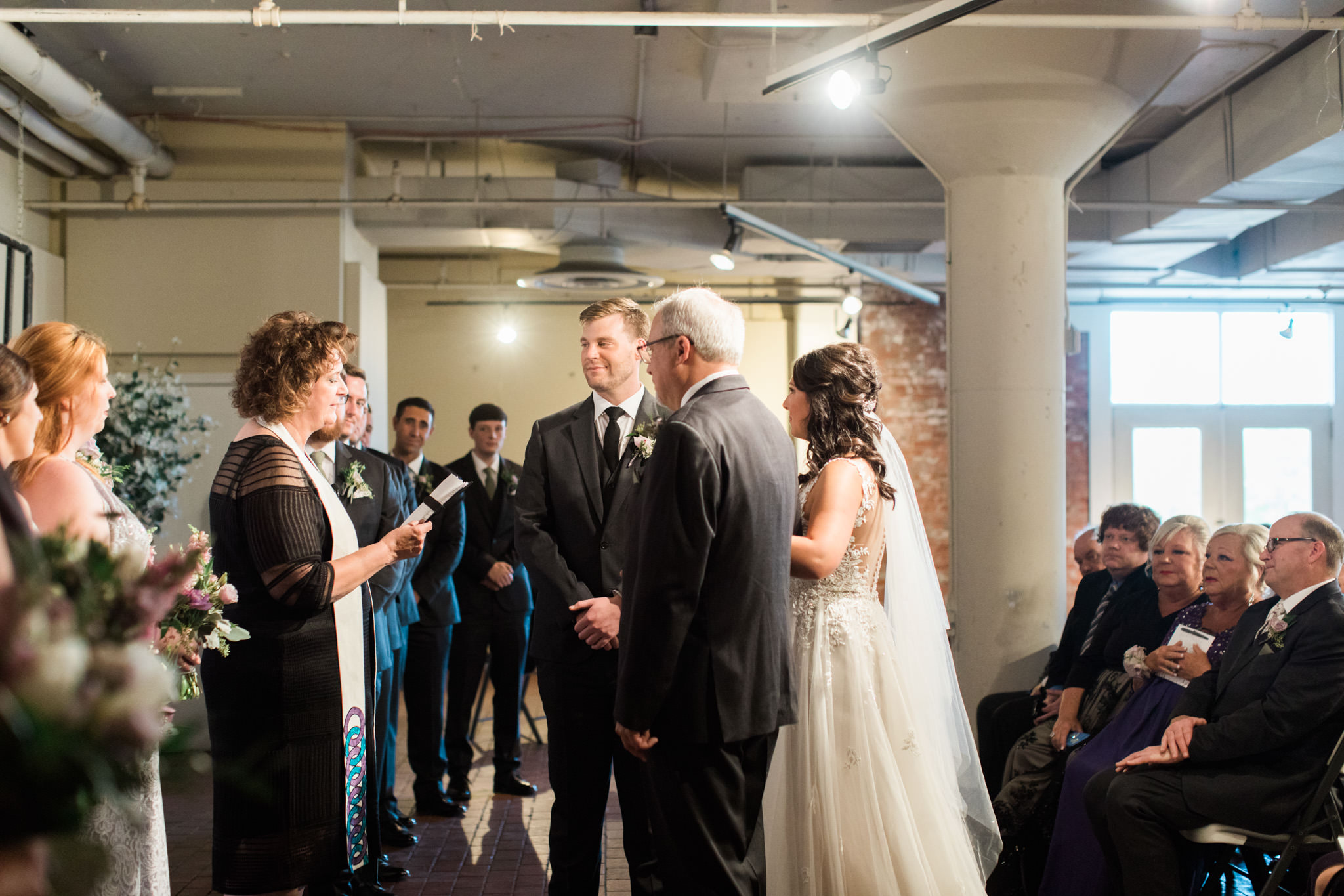 Louisville_Wedding_Mellwood_Arts_Center-44.jpg