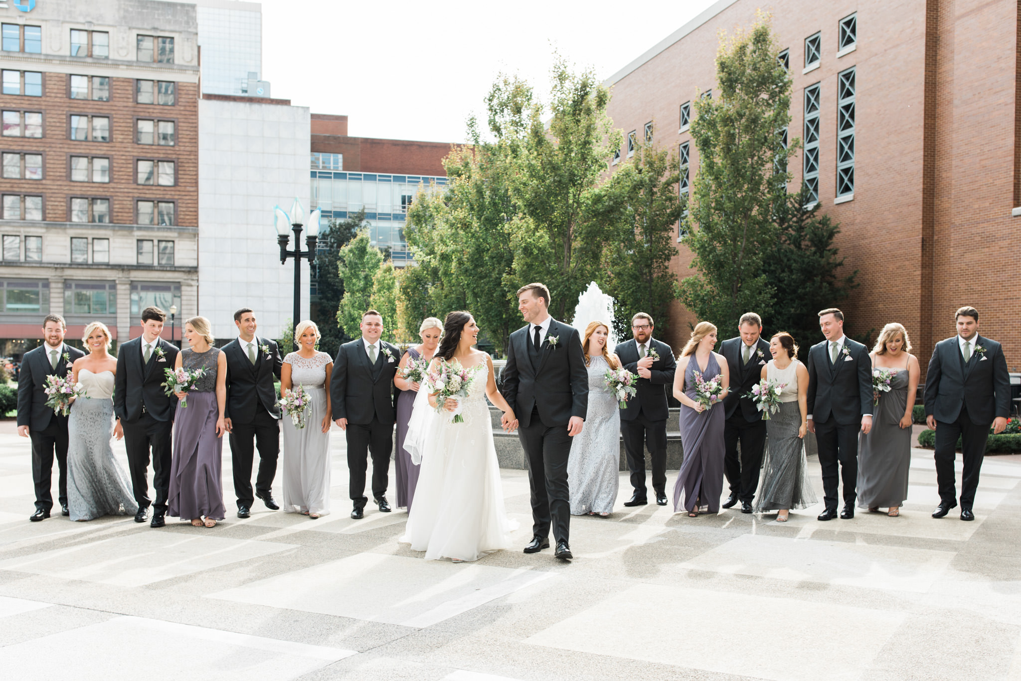 Louisville_Wedding_Mellwood_Arts_Center-33.jpg