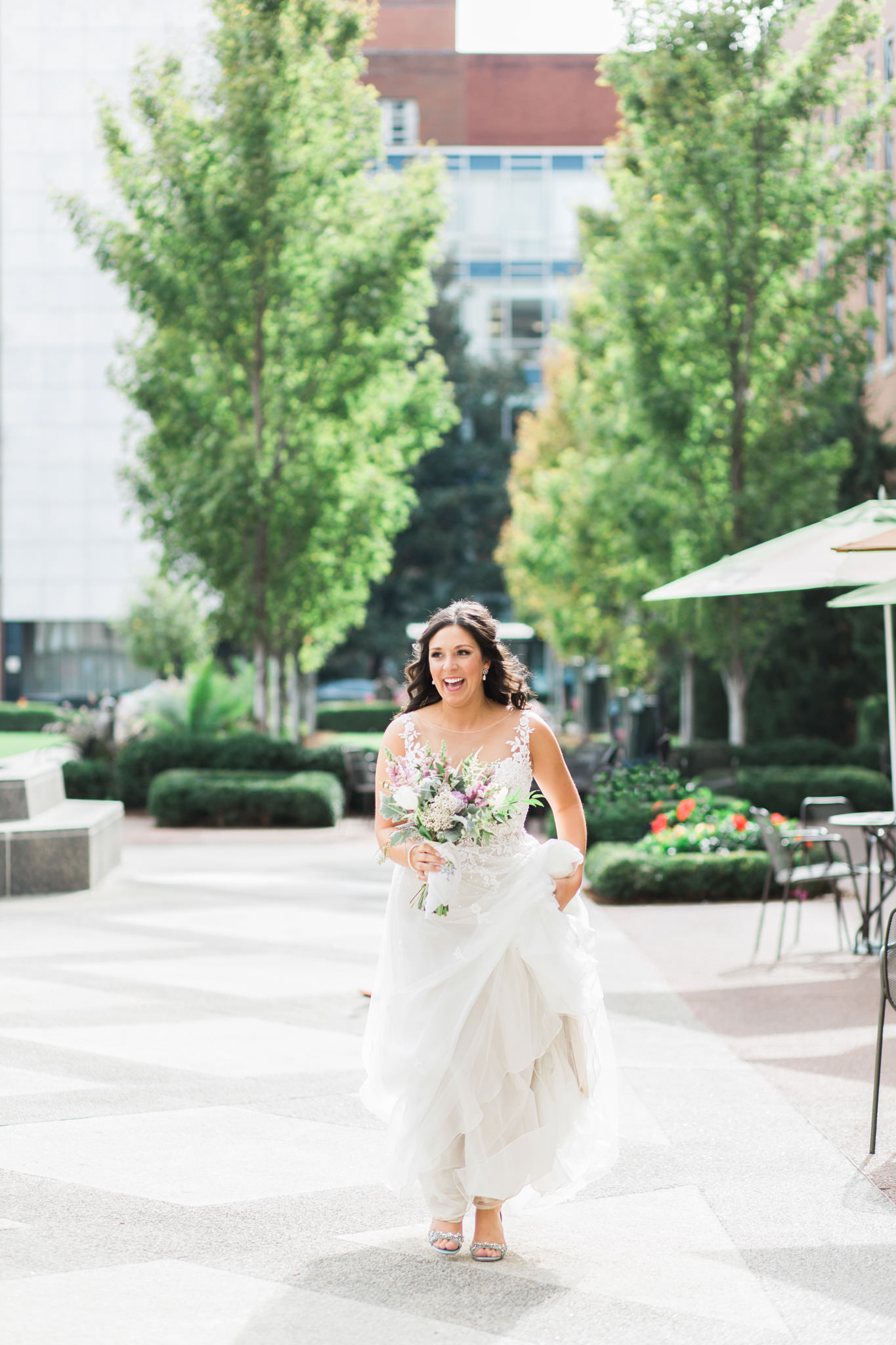 Louisville_Wedding_Mellwood_Arts_Center-19.jpg