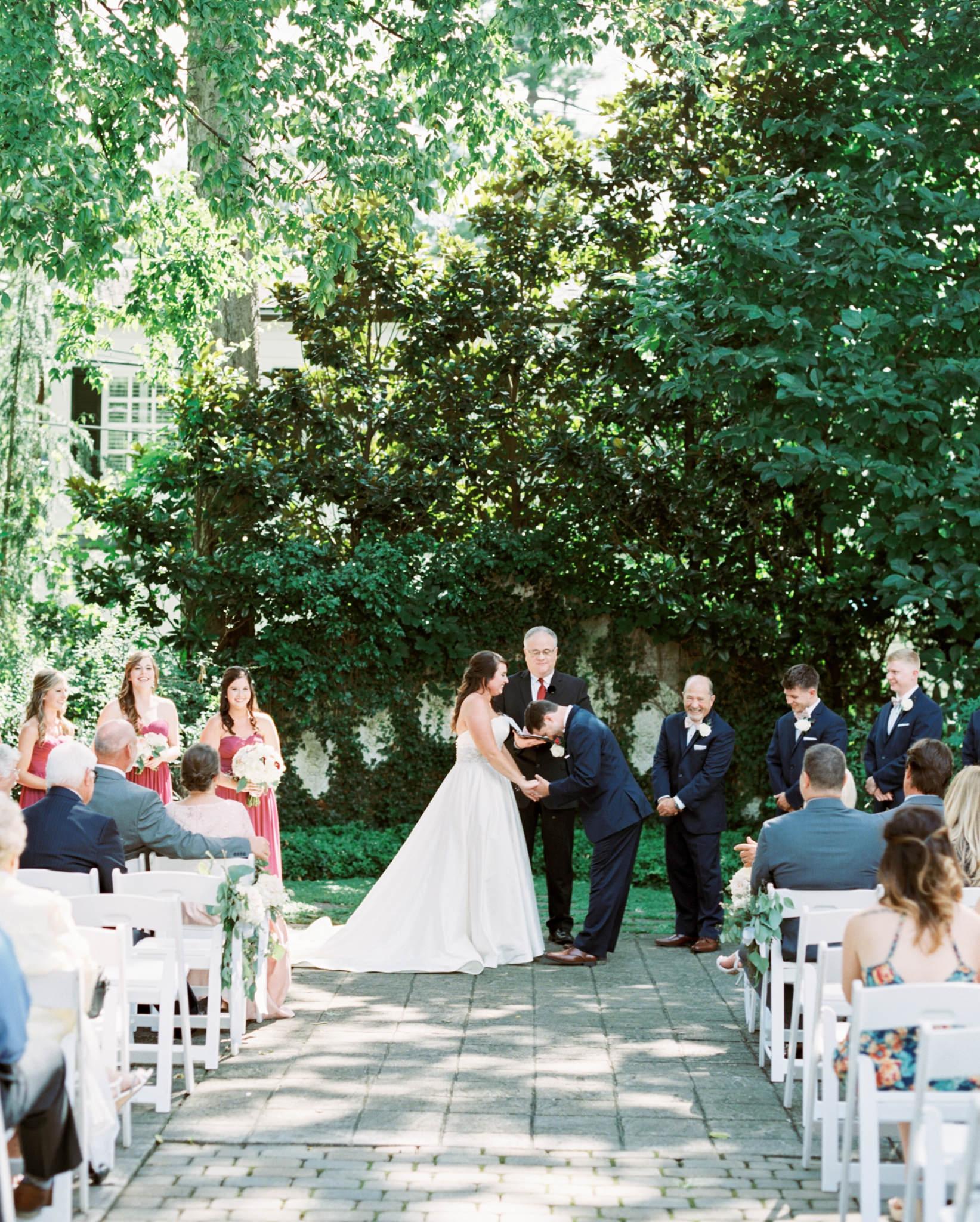 Adam & Sami Whitehall Wedding 2017-357.jpg