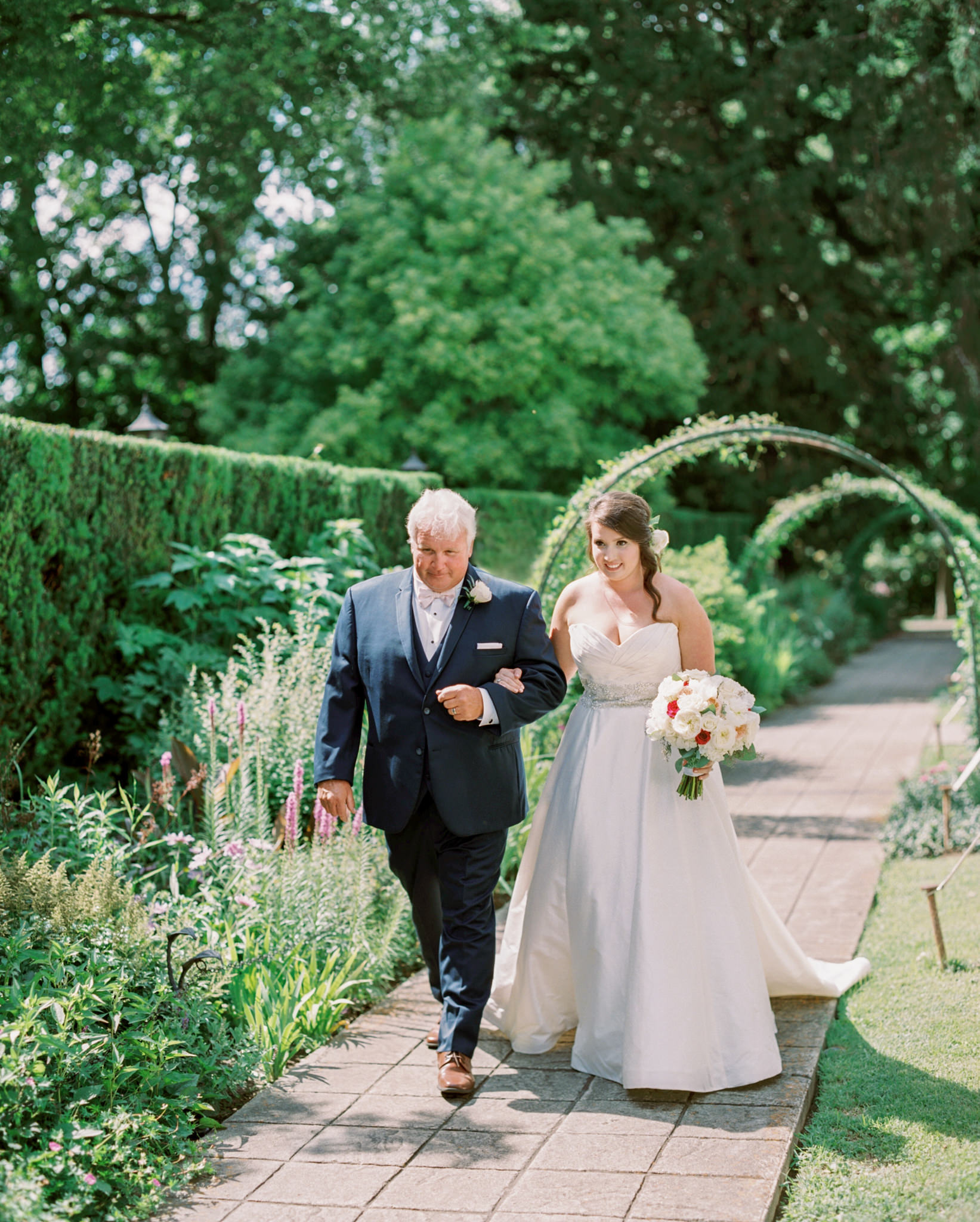 Adam & Sami Whitehall Wedding 2017-294.jpg
