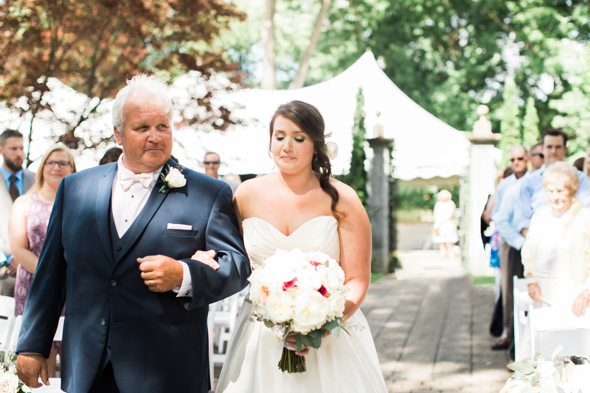 Adam & Sami Whitehall Wedding 2017-309.jpg