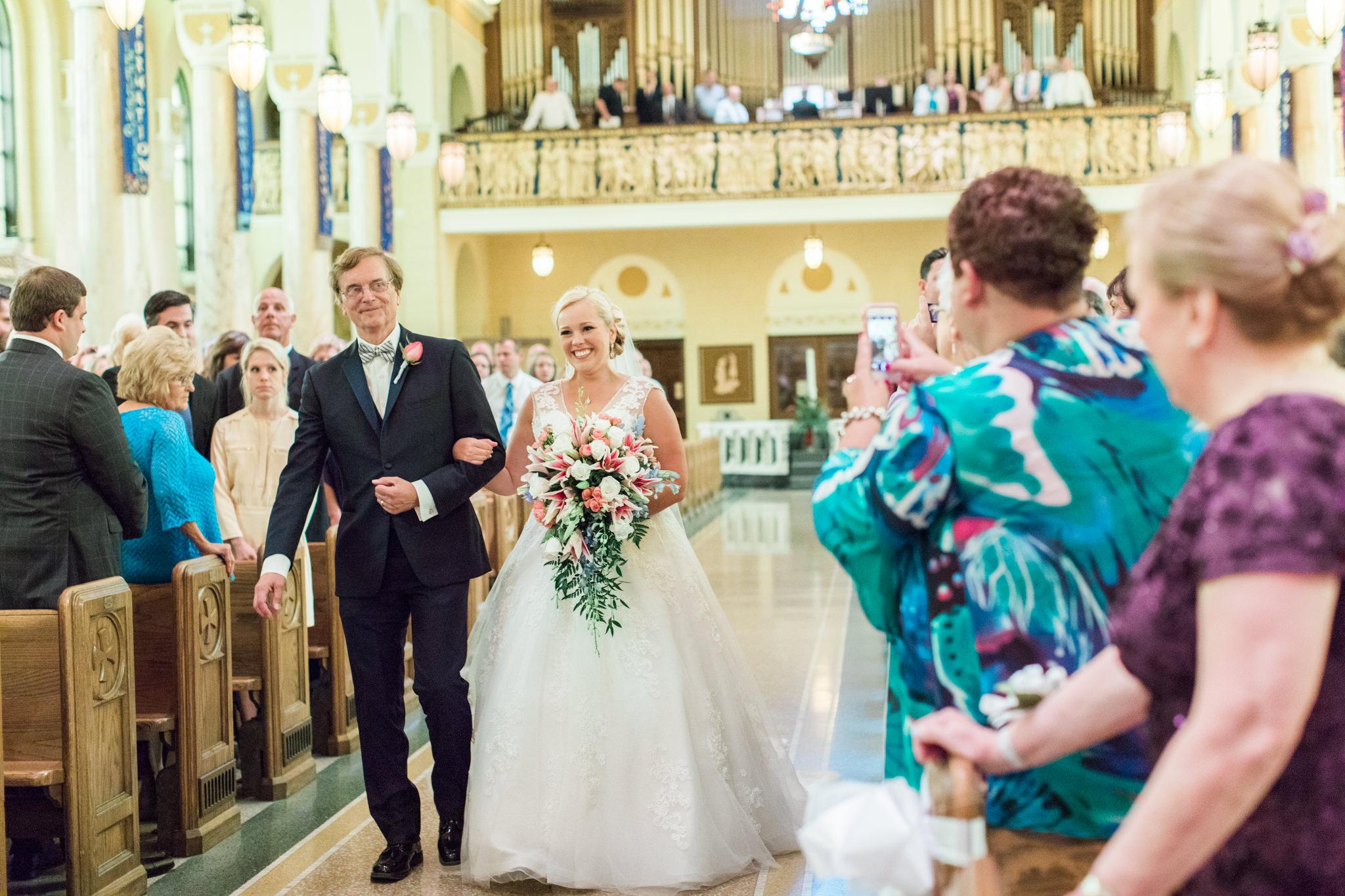 Derek & Winnie Wedding Social Media-514.jpg