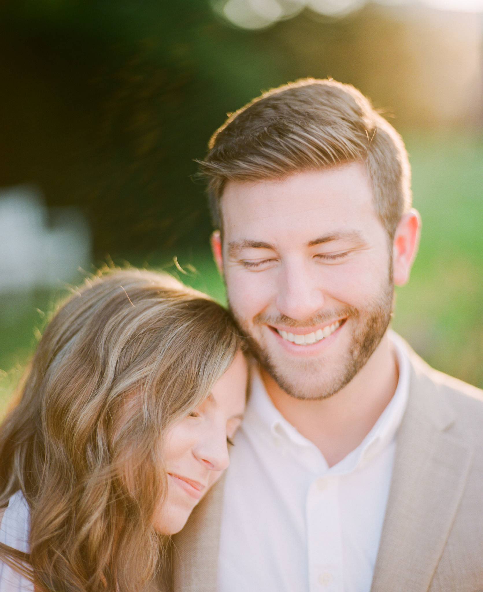 Jonathan & Chelsea Southern Baptist Seminary Engagement (Web Use Only)-46.jpg