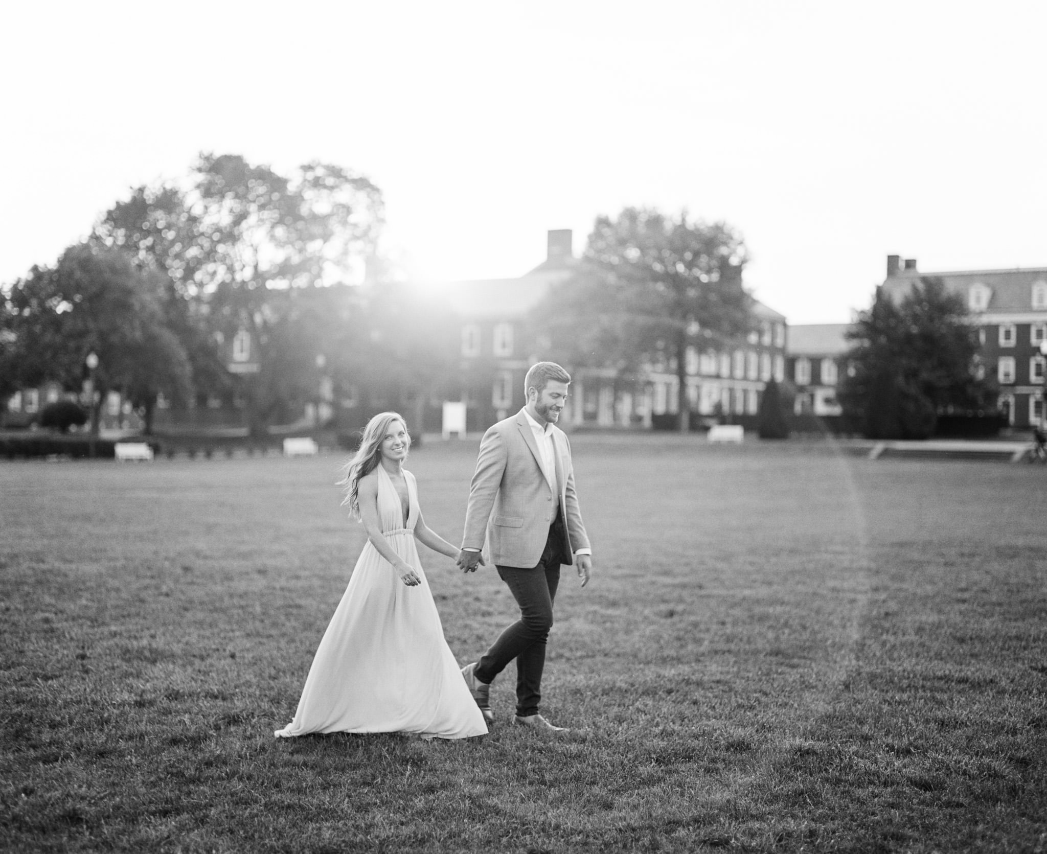 Southern Baptist Theological Seminary Engagement Session-22.jpg