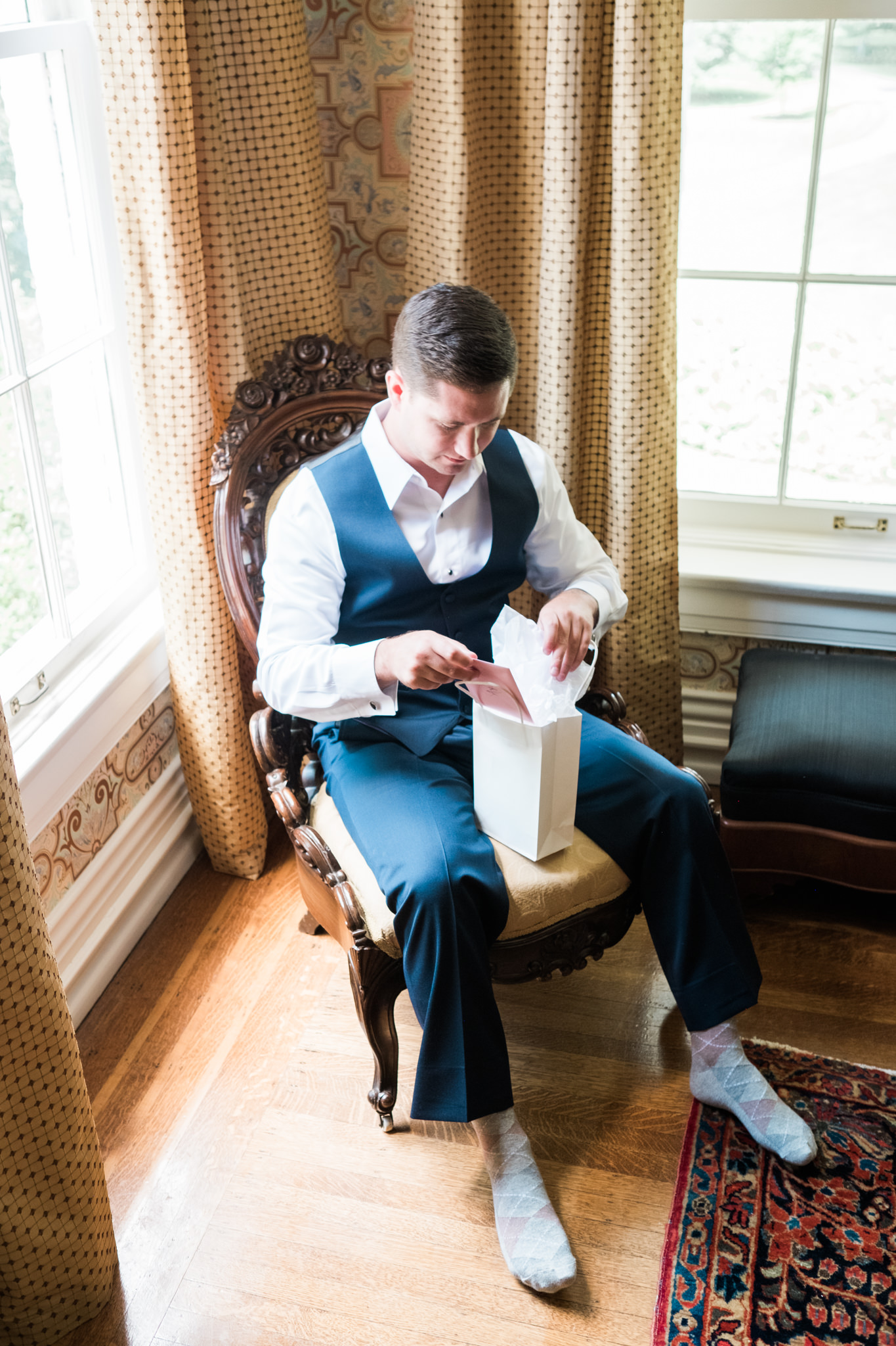 Adam & Sami Whitehall Wedding 2017-69.jpg
