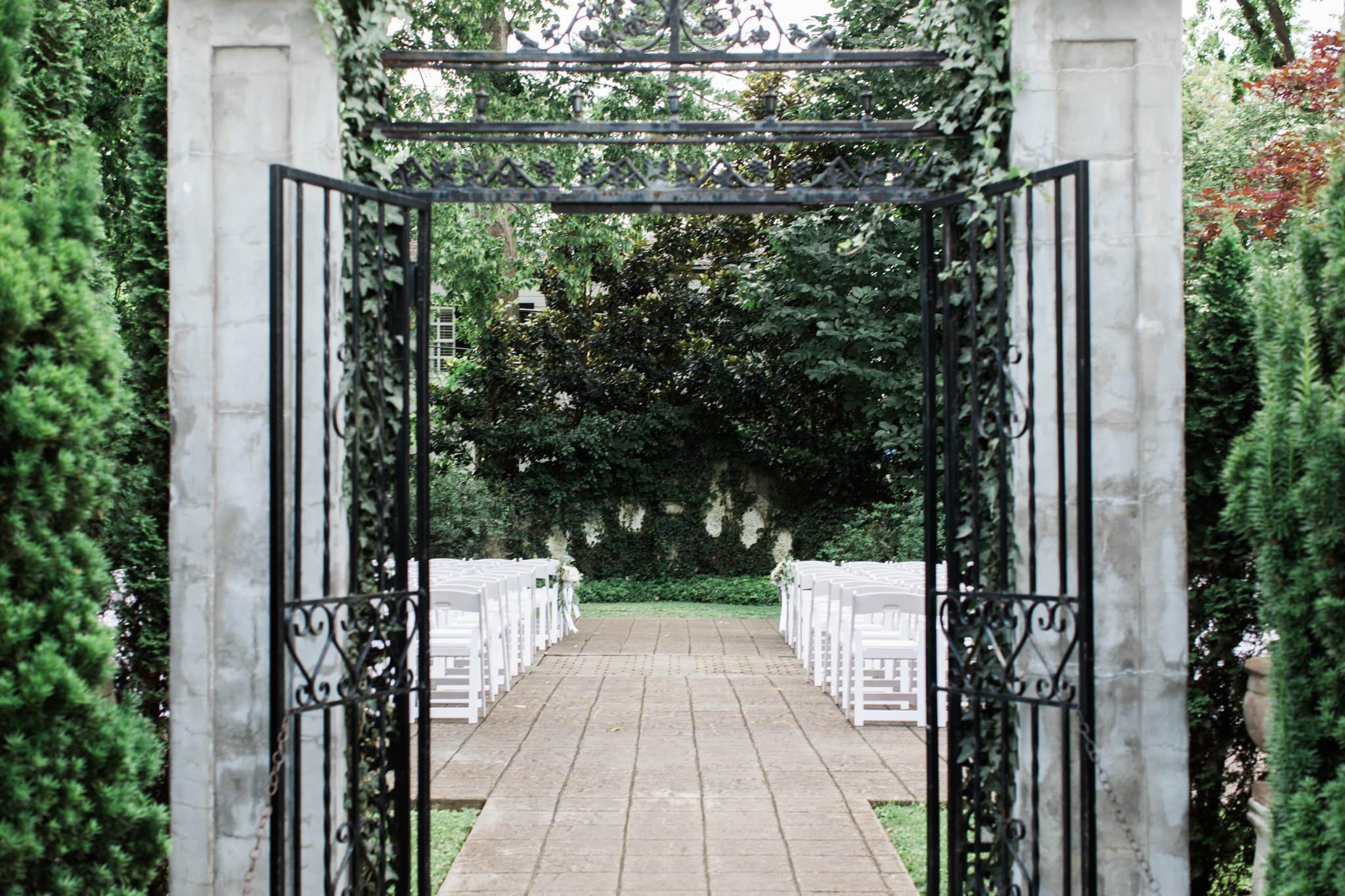 Adam & Sami Whitehall Wedding 2017-224.jpg