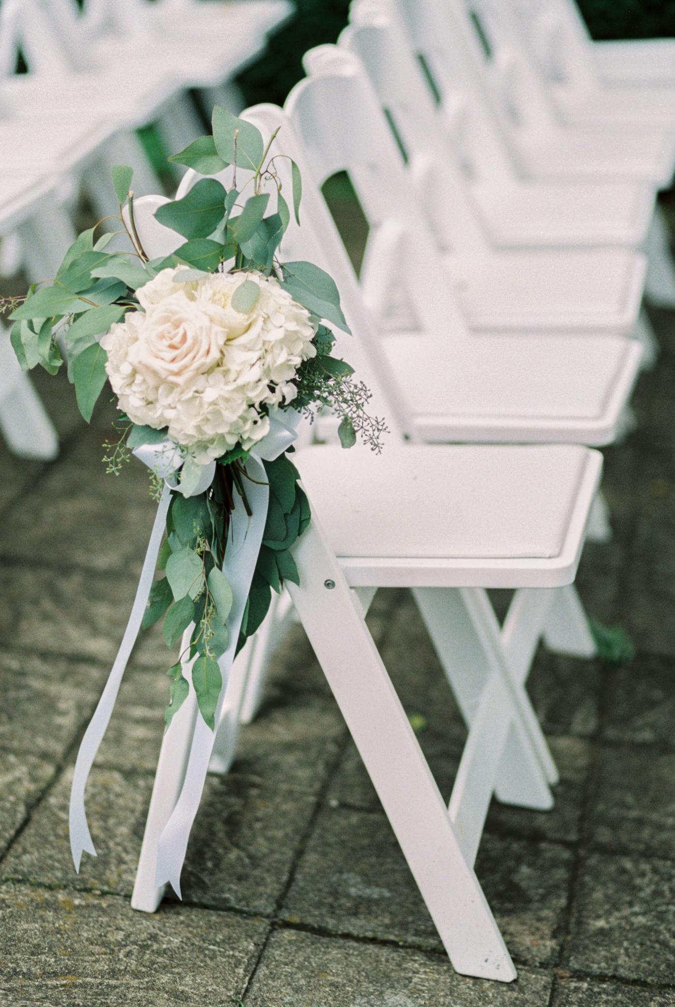 Adam & Sami Whitehall Wedding 2017-250.jpg