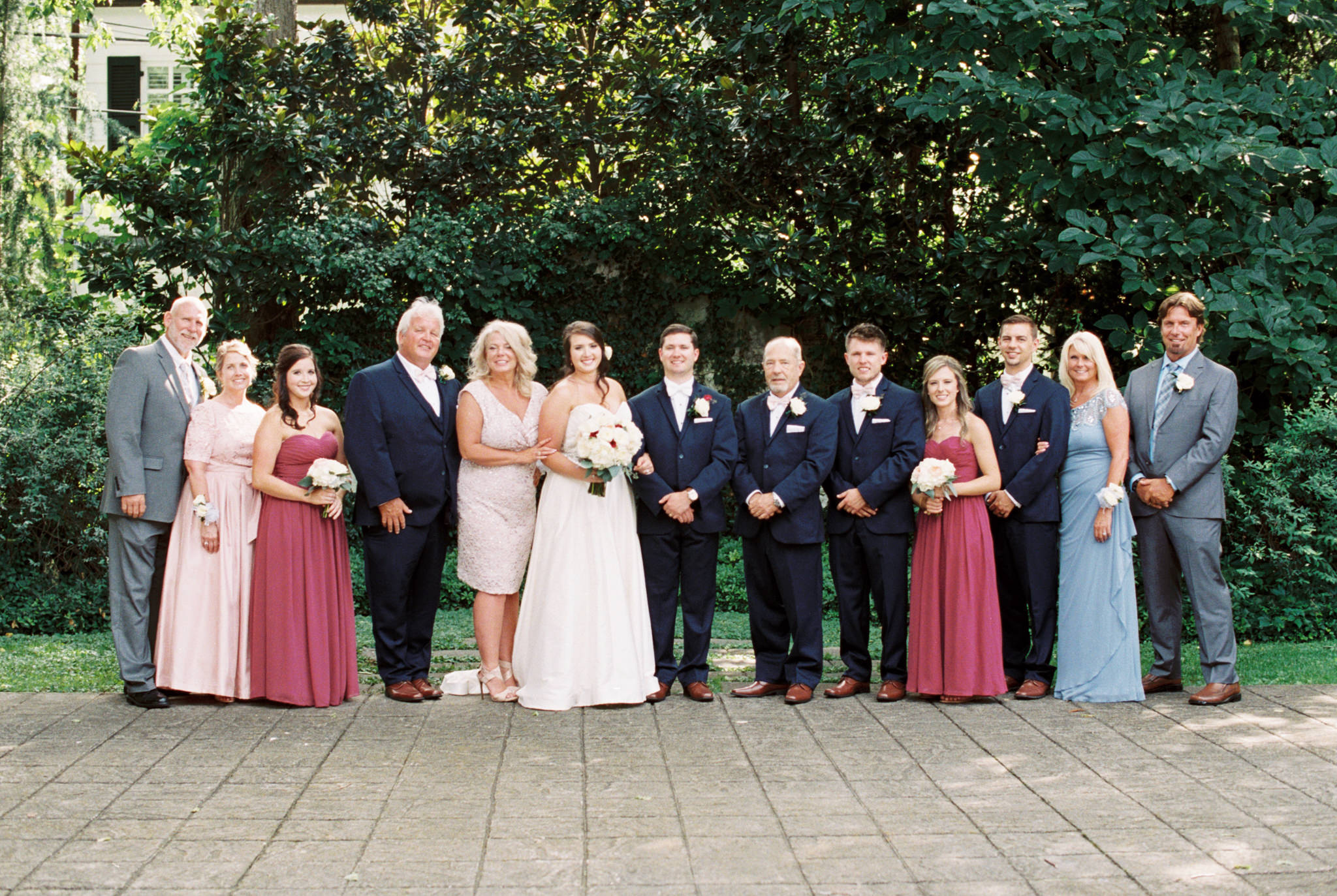 Adam & Sami Whitehall Wedding 2017-406.jpg