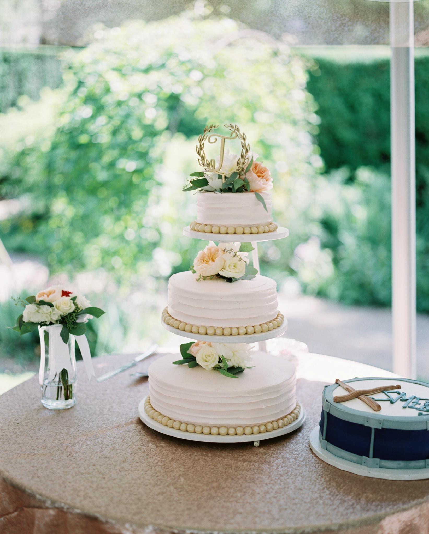 Adam & Sami Whitehall Wedding 2017-568.jpg