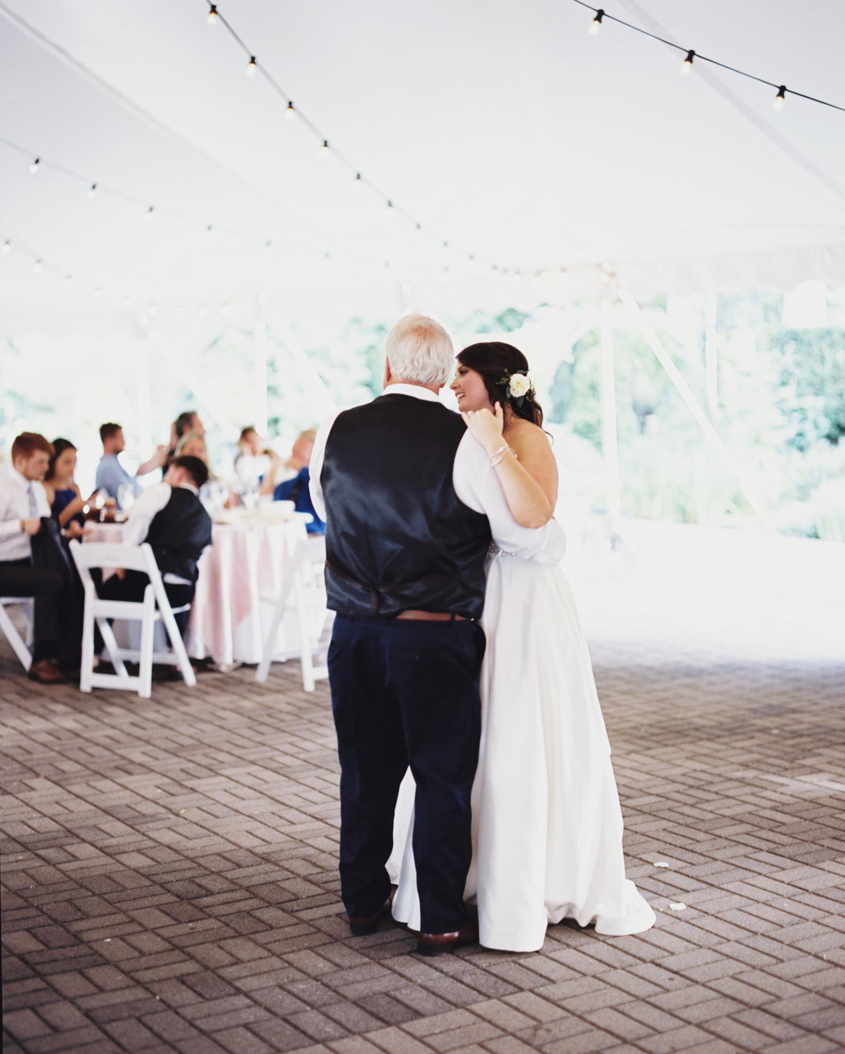 Adam & Sami Whitehall Wedding 2017-586.jpg