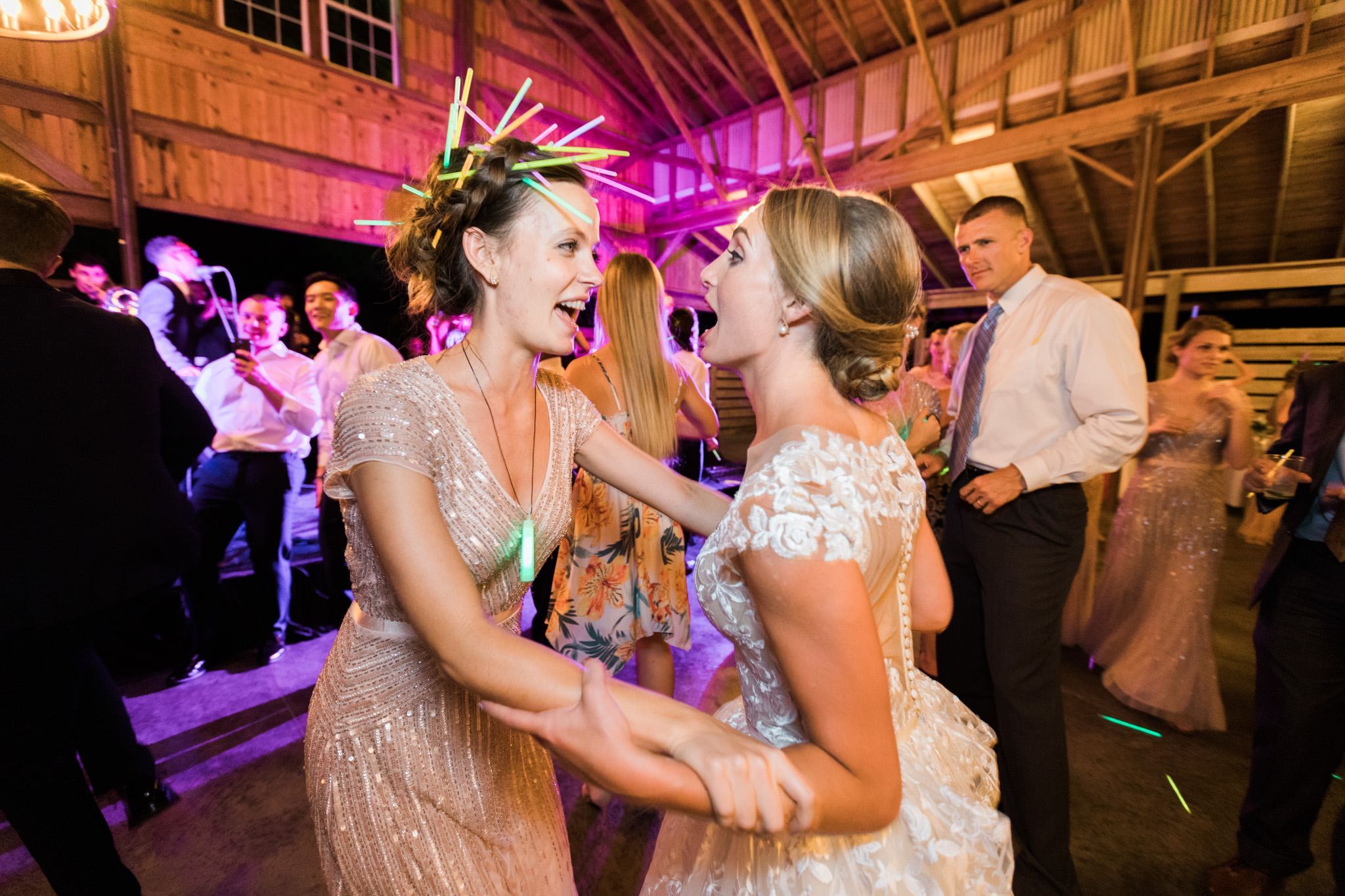 Lexington Kentucky Wedding Photographers at the Polo Barn at Saxony Farm-115.jpg