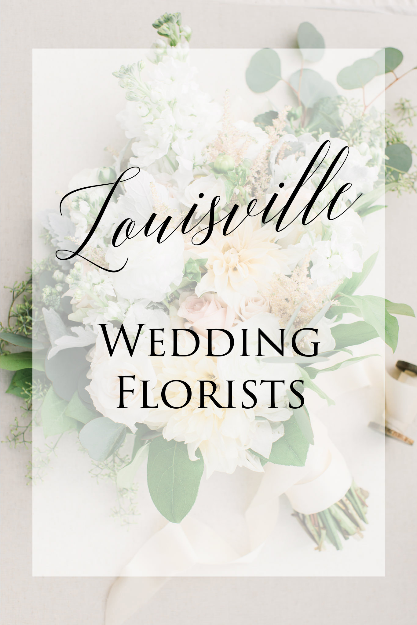 Louisville-Wedding-Florists.jpg