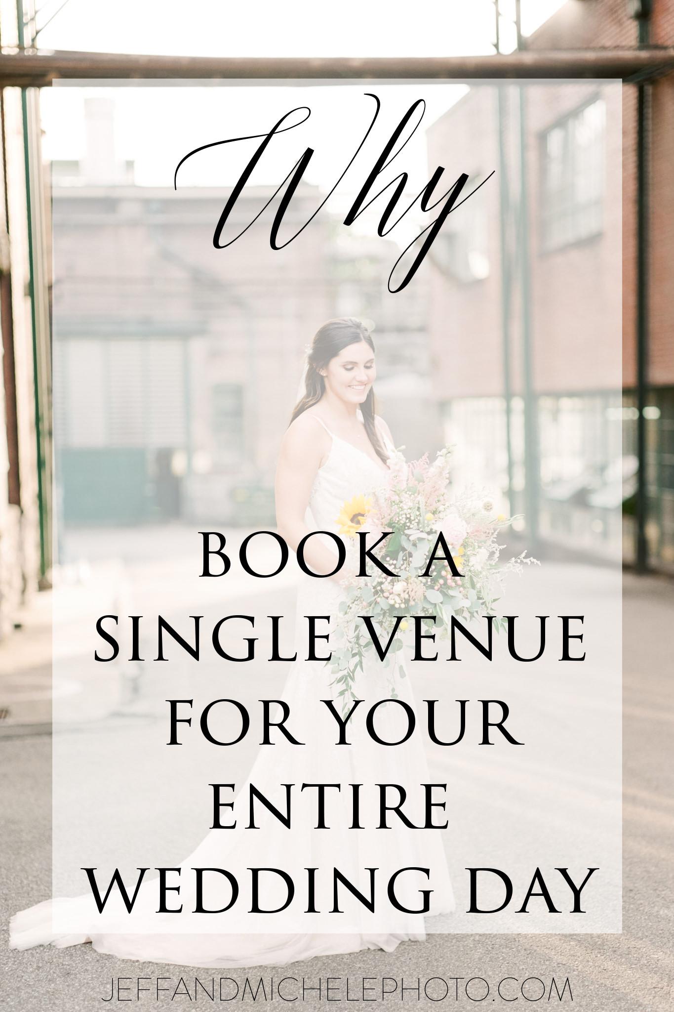single-venue-web-address.jpg