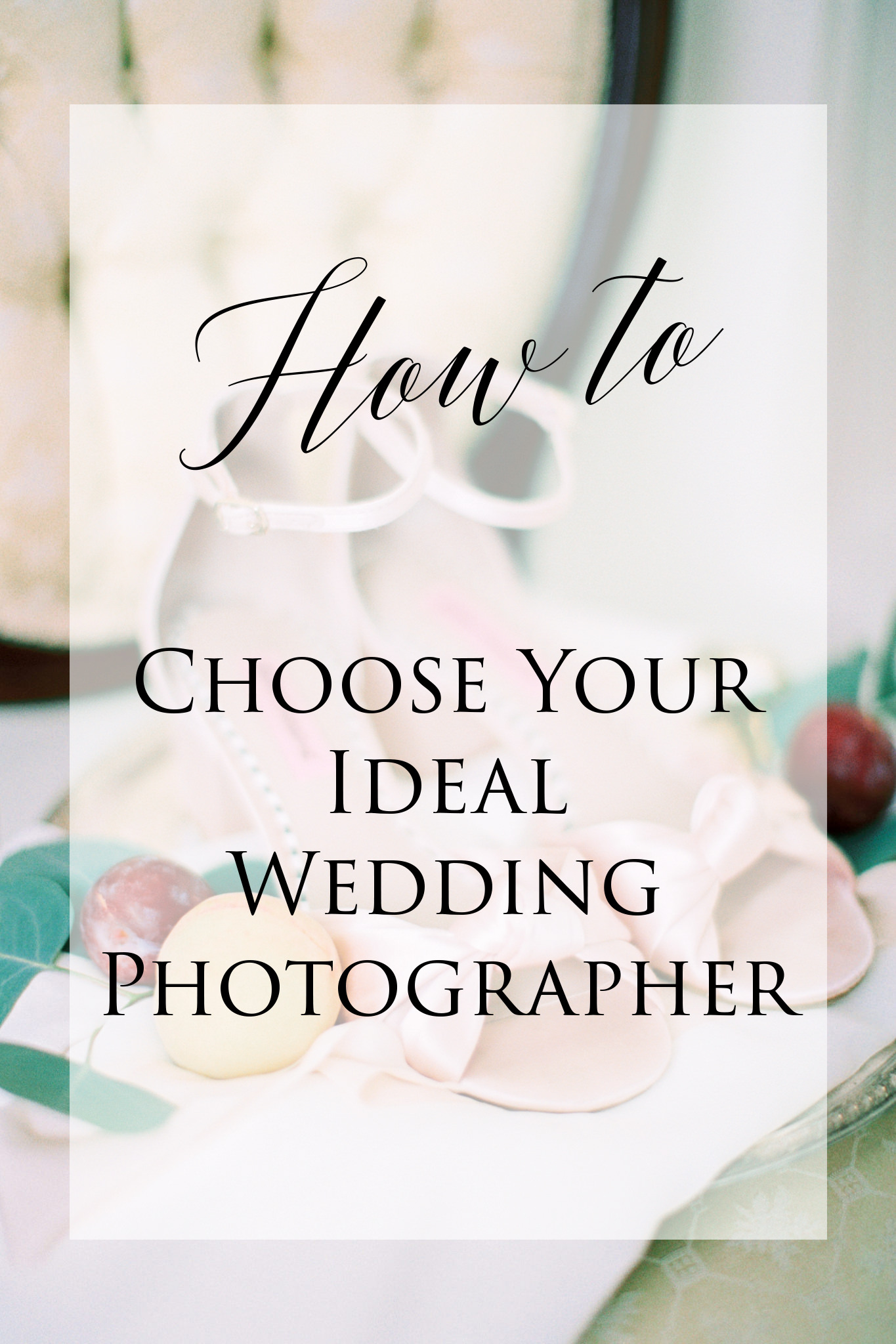 Questions for Your Wedding Photographer Louisville