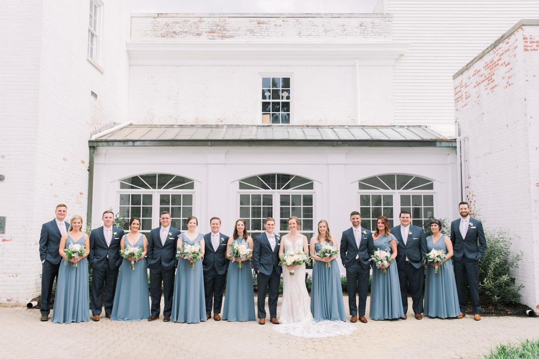 Jordan & Laurie Wedding at The Brown Hotel-53.jpg