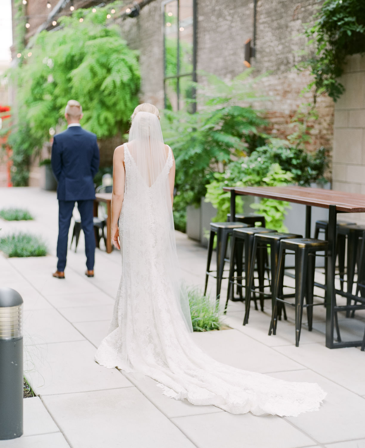 Frazier History Museum Wedding (Blog)-51.jpg