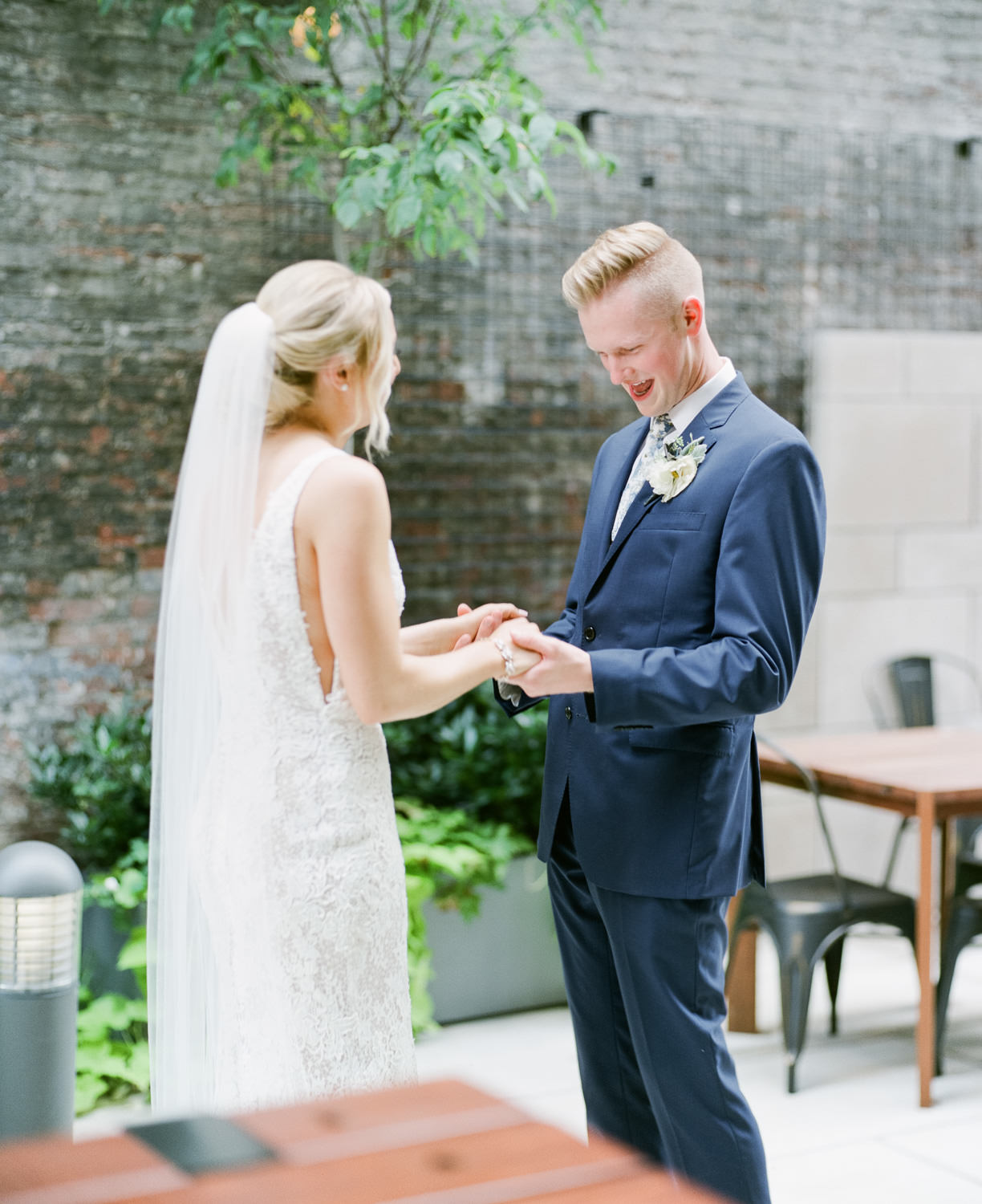 Frazier History Museum Wedding (Blog)-52.jpg