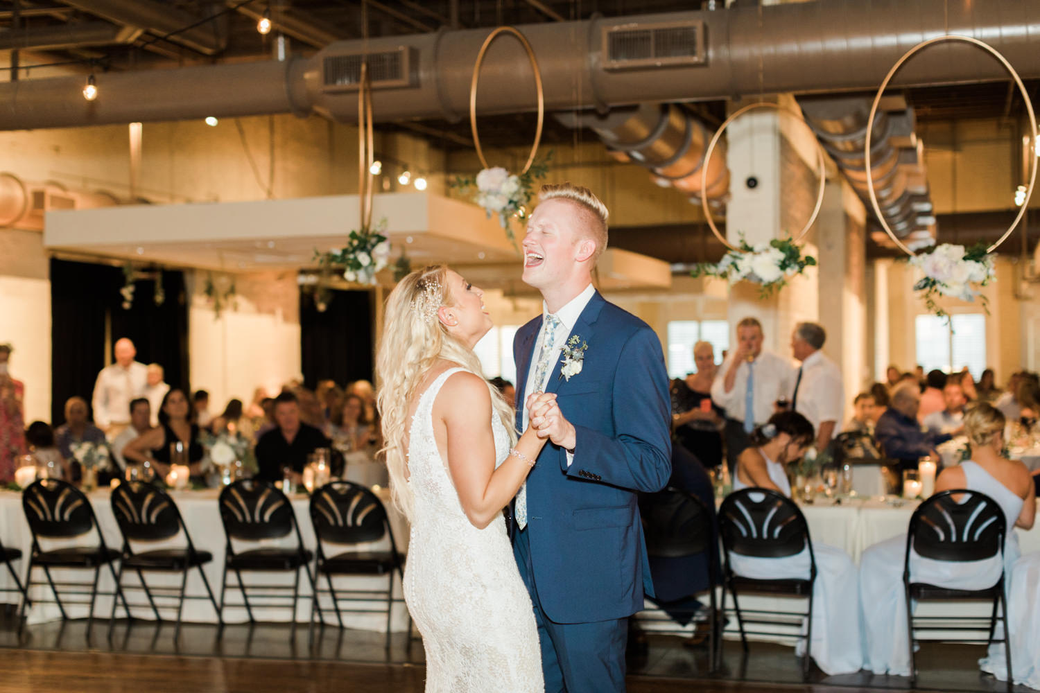Frazier History Museum Wedding (Blog)-43.jpg