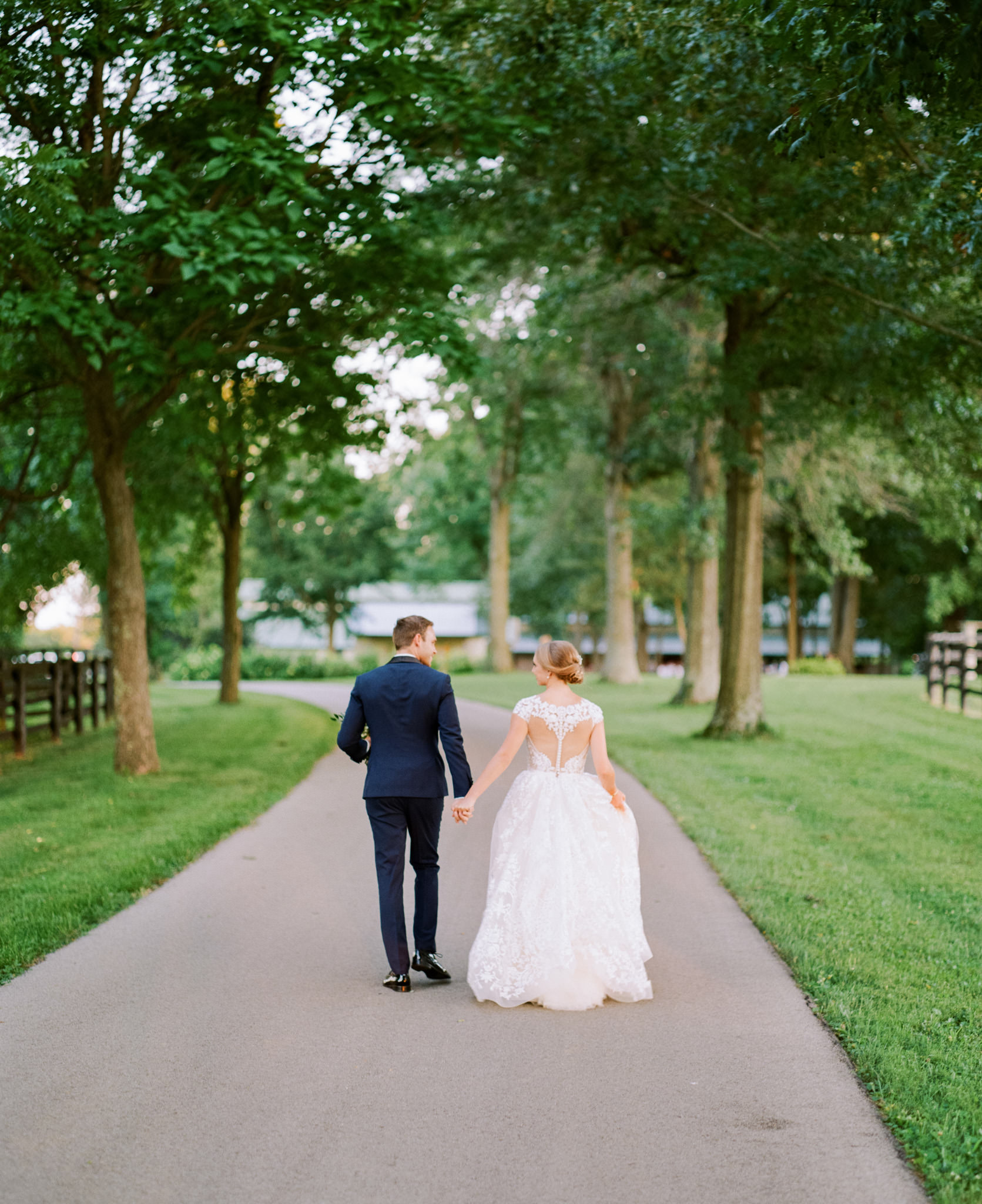 Jom & Emily Polo Barn Lexington, Ky Wedding-30.jpg