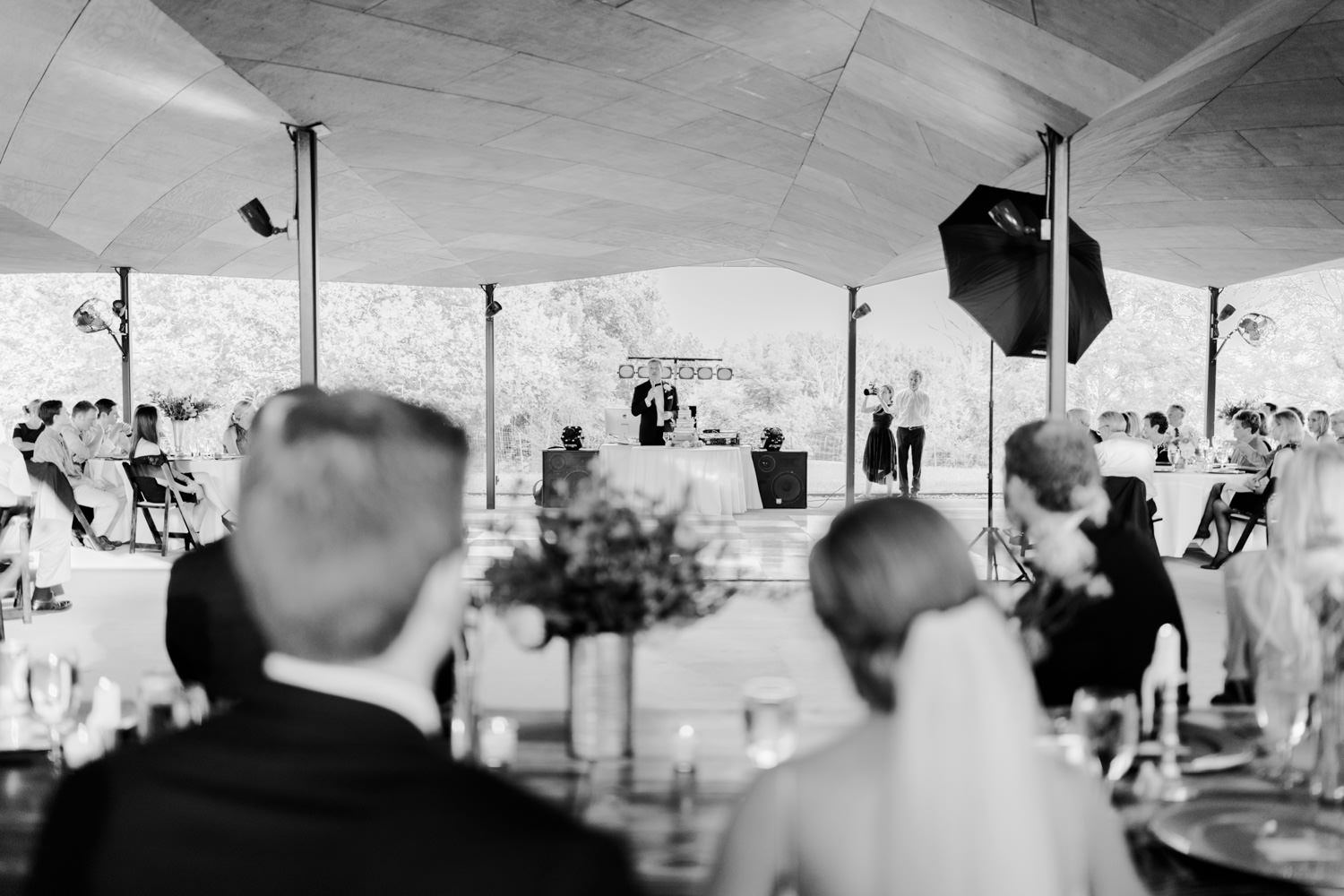 Yew Dell Wedding Photography (99 of 230).jpg