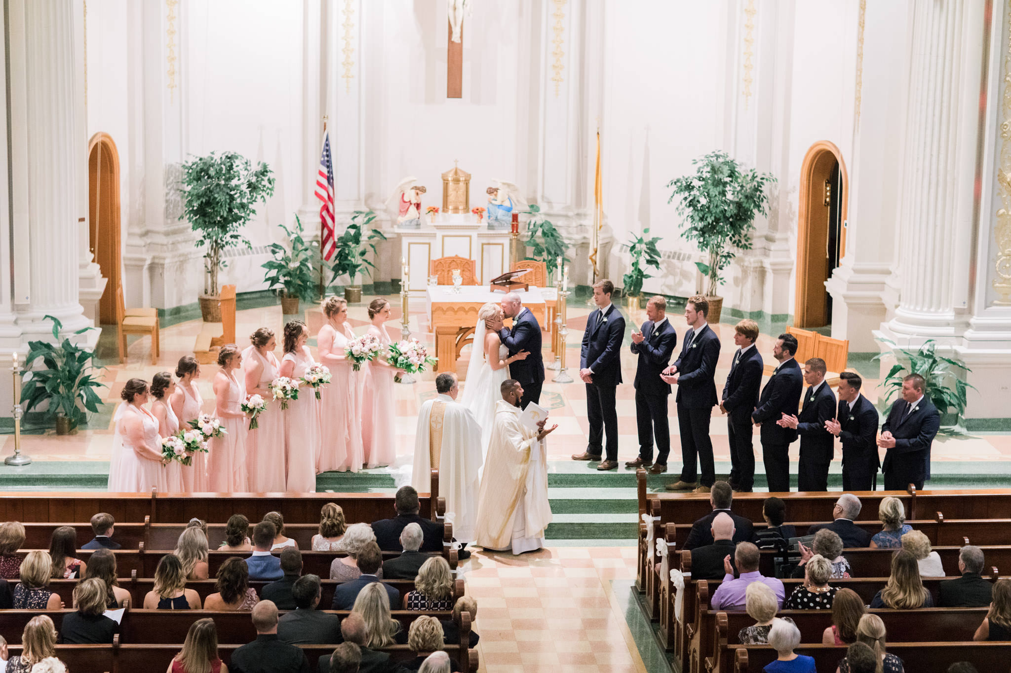 The Olmsted Wedding Photography for Blog-56.jpg