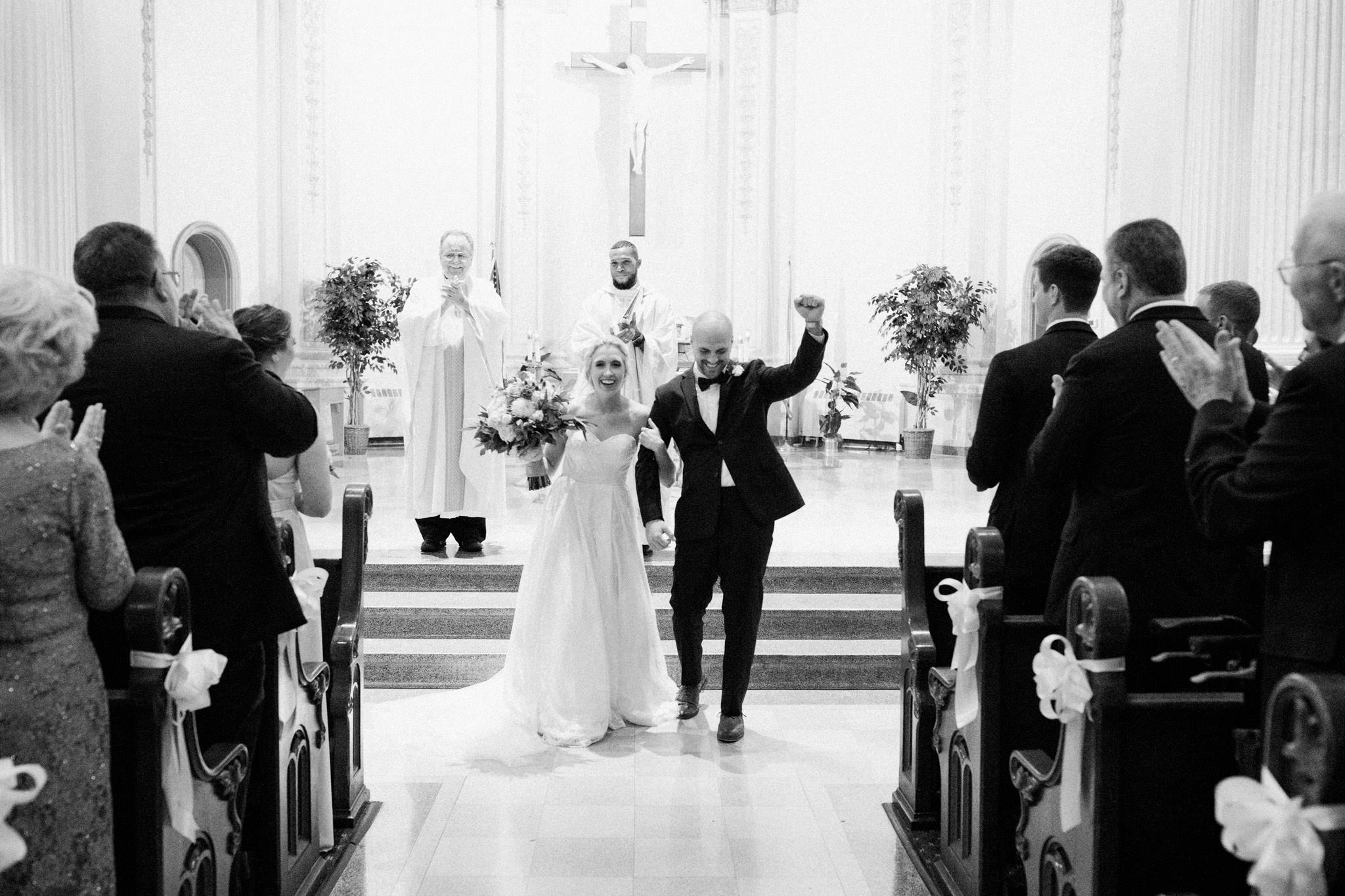The Olmsted Wedding Photography for Blog-58.jpg