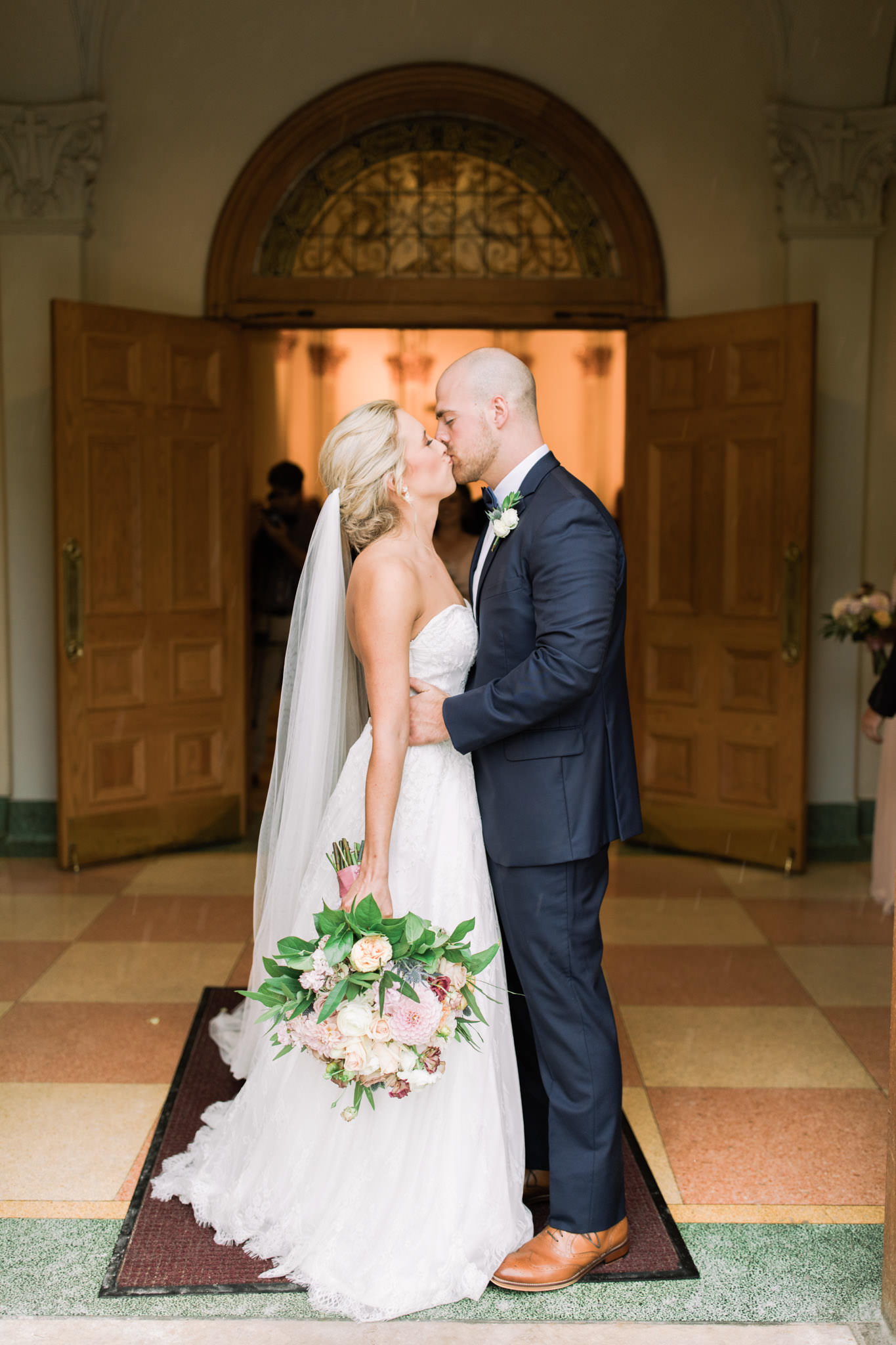 The Olmsted Wedding Photography for Blog-60.jpg
