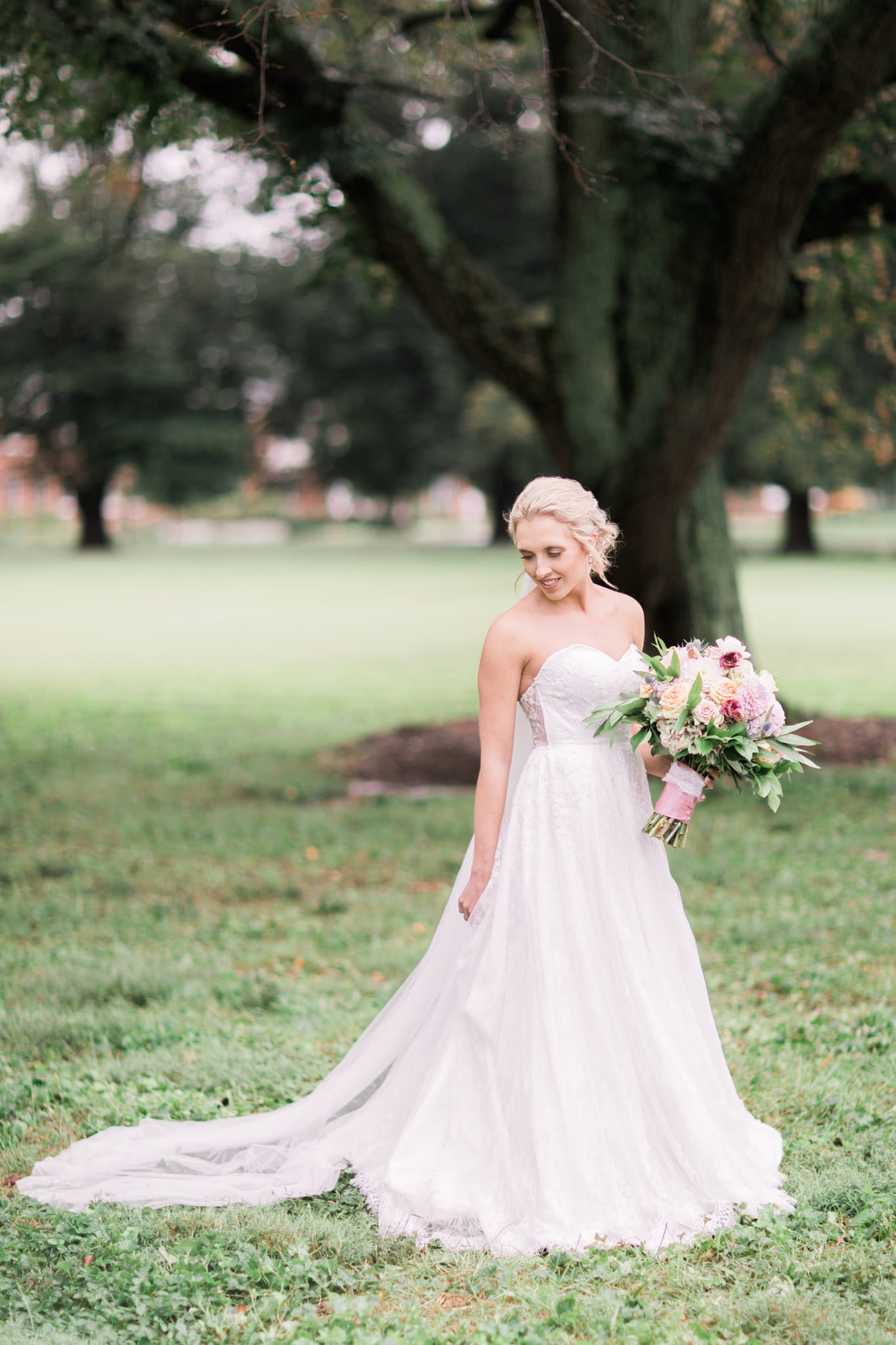 The Olmsted Wedding Photography for Blog-1-5.jpg