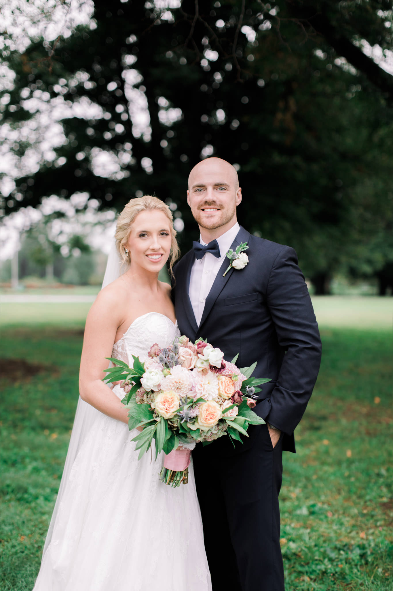 The Olmsted Wedding Photography for Blog-76.jpg