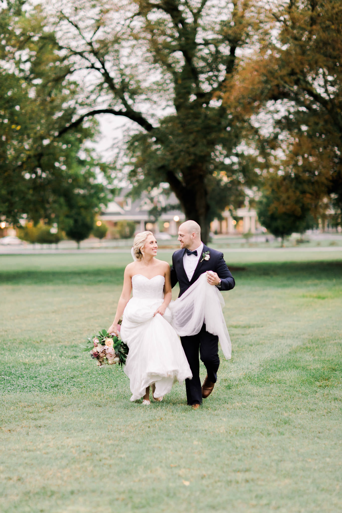 The Olmsted Wedding Photography for Blog-93.jpg
