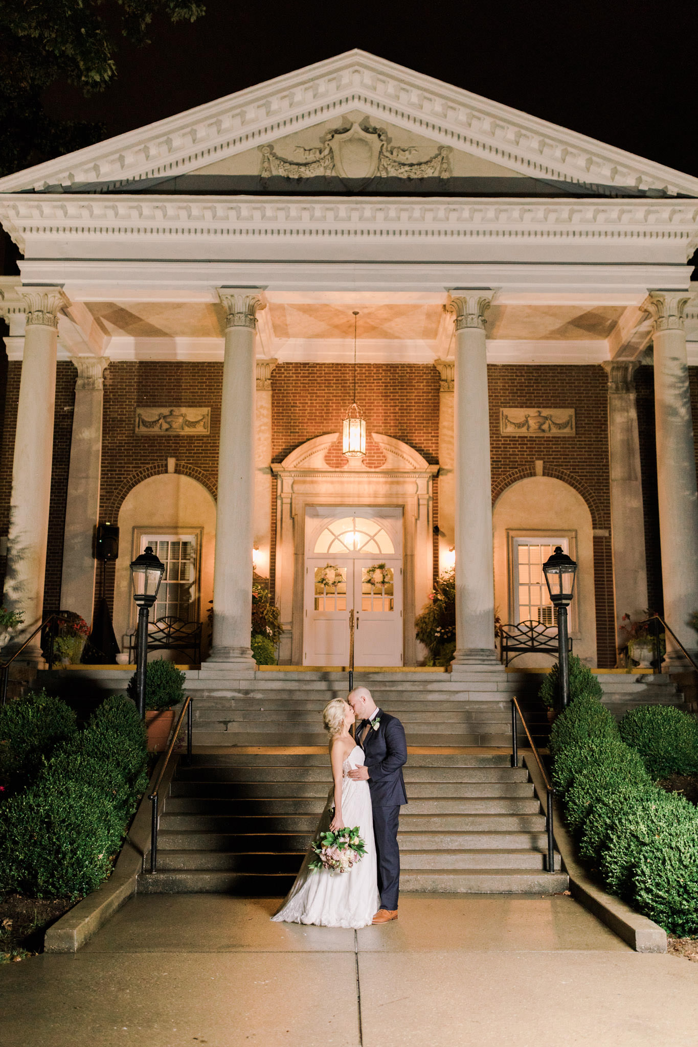 The Olmsted Wedding Photography for Blog-128.jpg