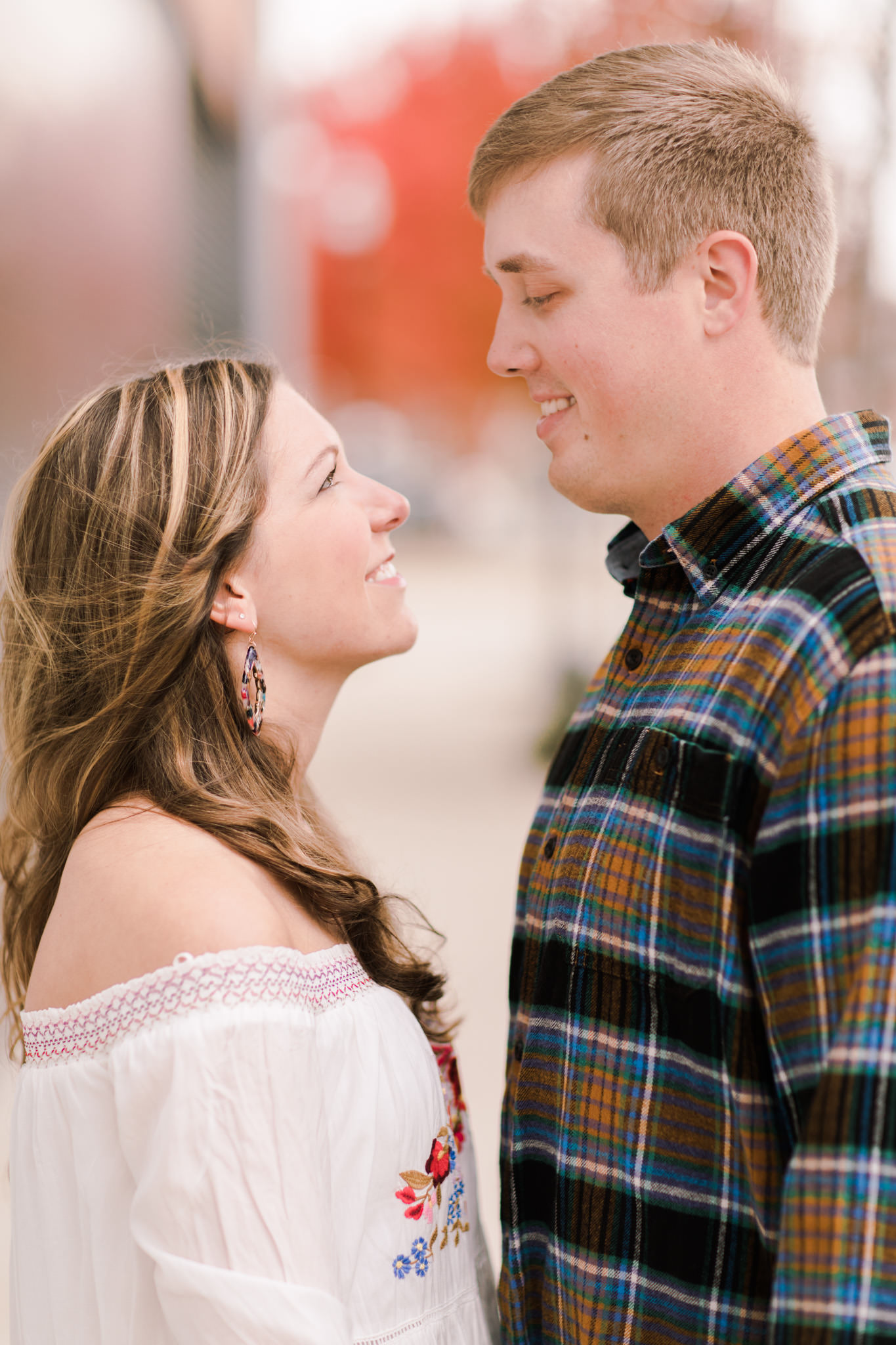 Cody & Maddie The Omni Engagement Session (Web Use Only) (78 of 83).jpg