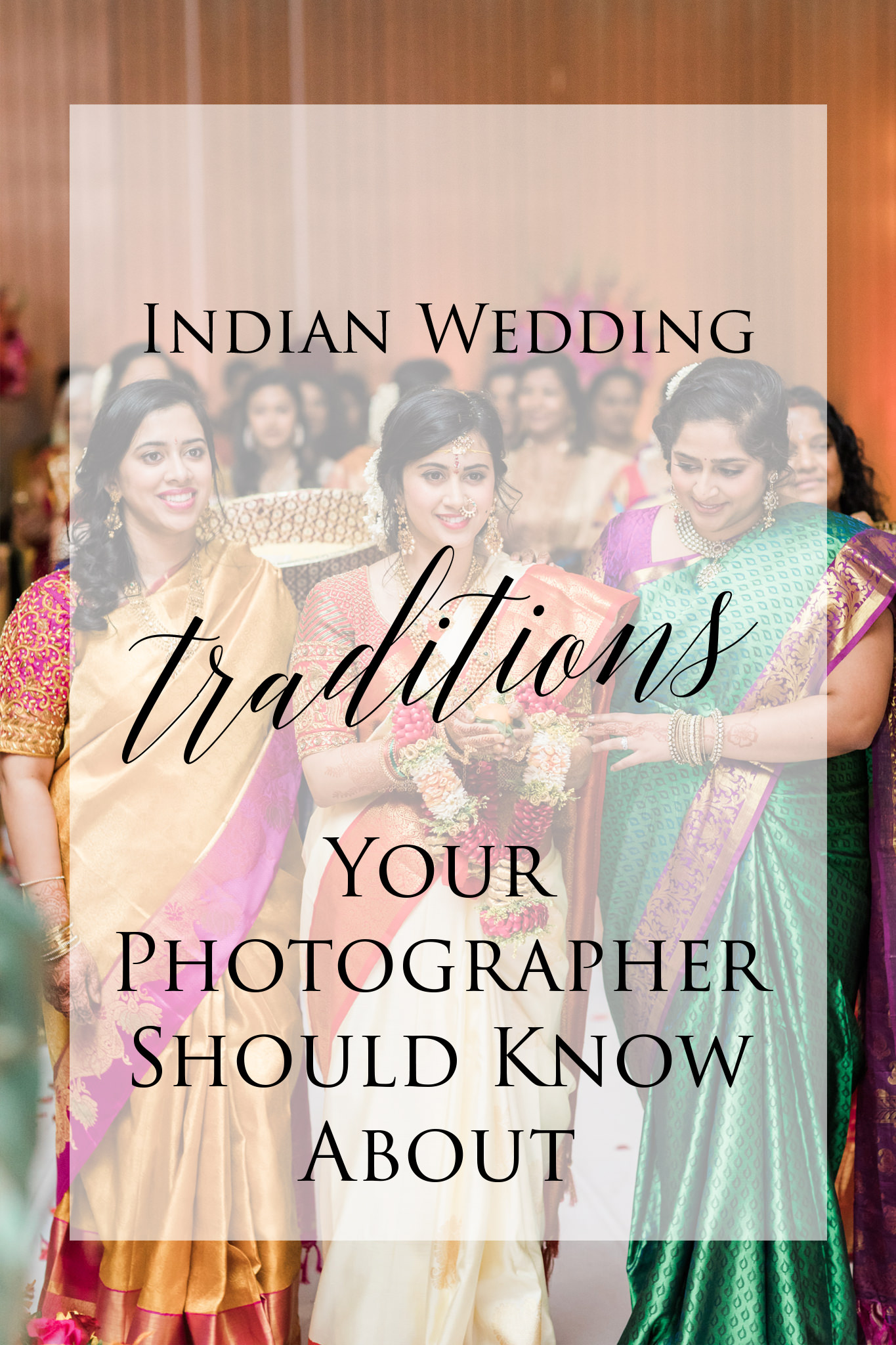 Indian-Wedding-Traditions.jpg