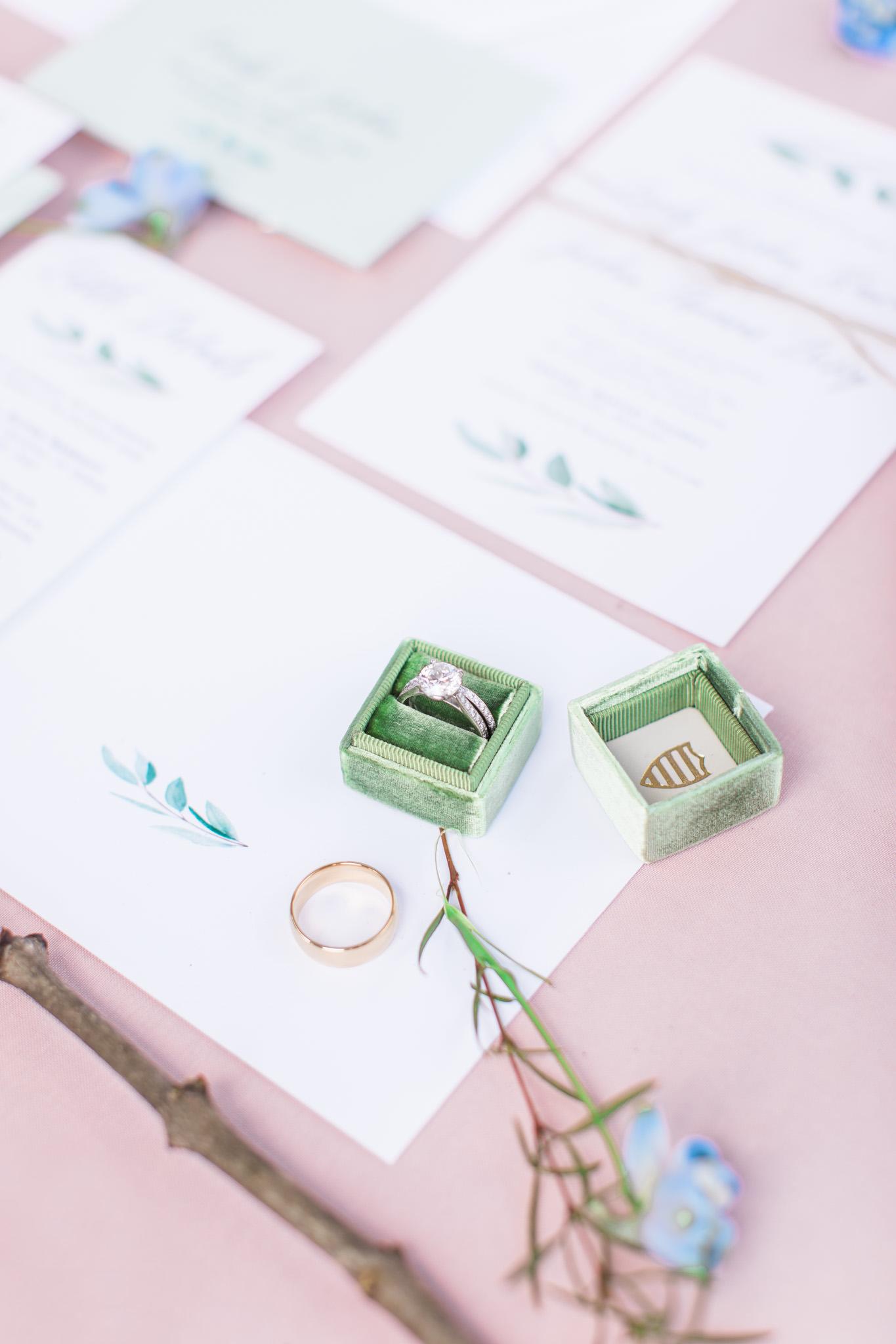 Jordan & Emily Berry Wedding (Web Use Only)-42.jpg