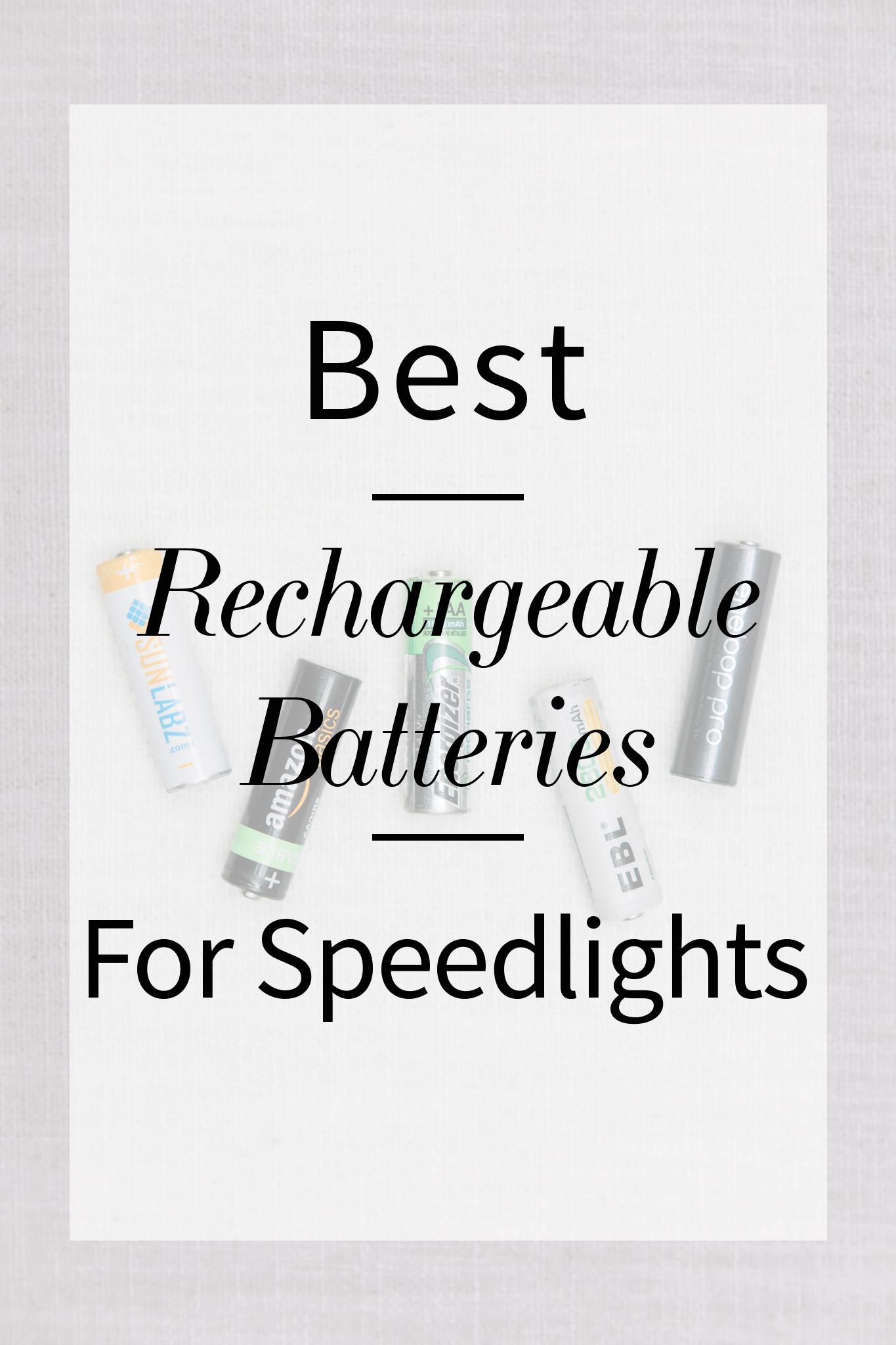 best-rechargeable-batteries-for-speedlights.jpg