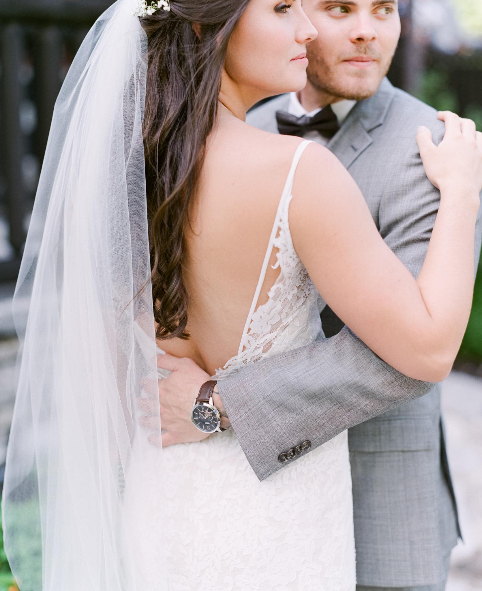 Brad & Emily Buffalo Trace Wedding (Web Use Only)-183.jpg