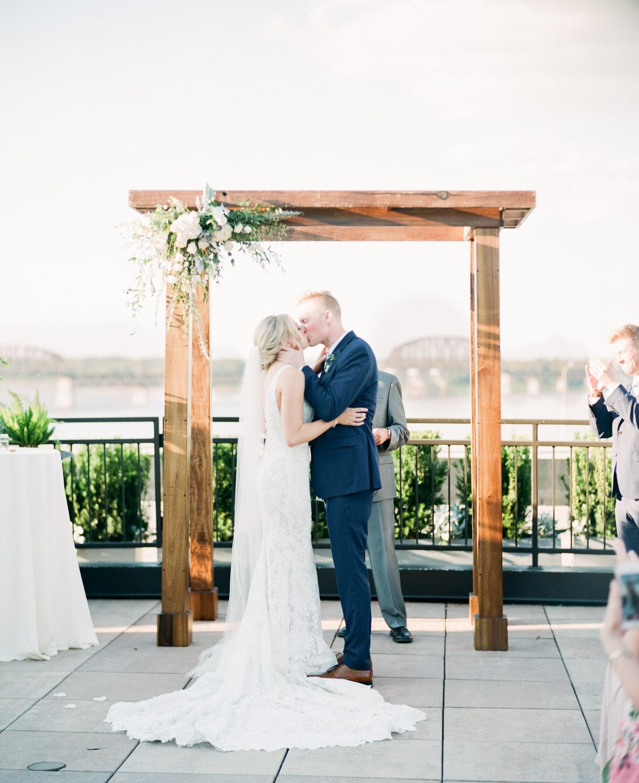 Frazier History Museum Wedding (Blog)-3-7.jpg