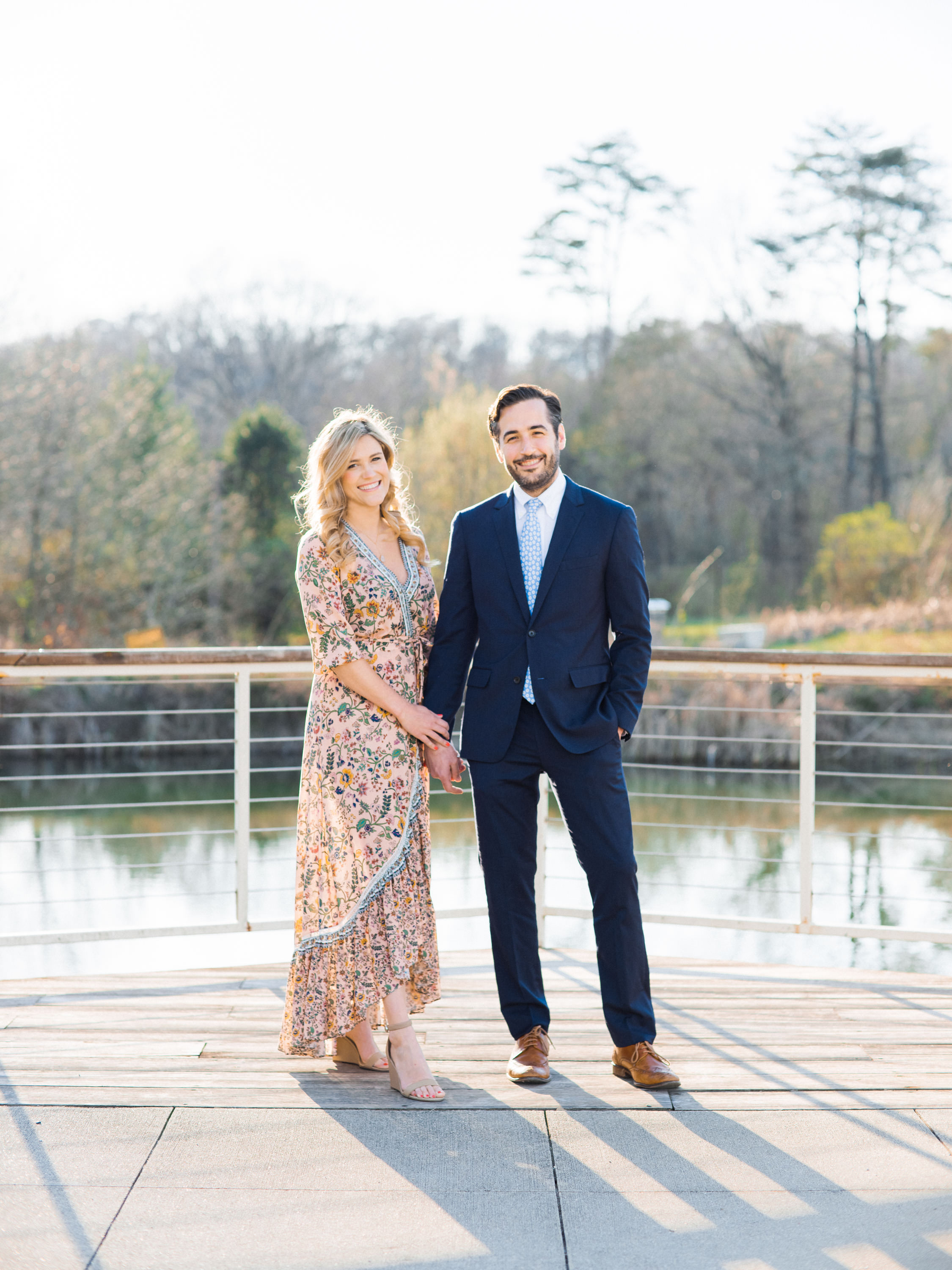 Benny & Sarah Engagement Session at Bernheim Arboretum (Web Use Only)-2.jpg