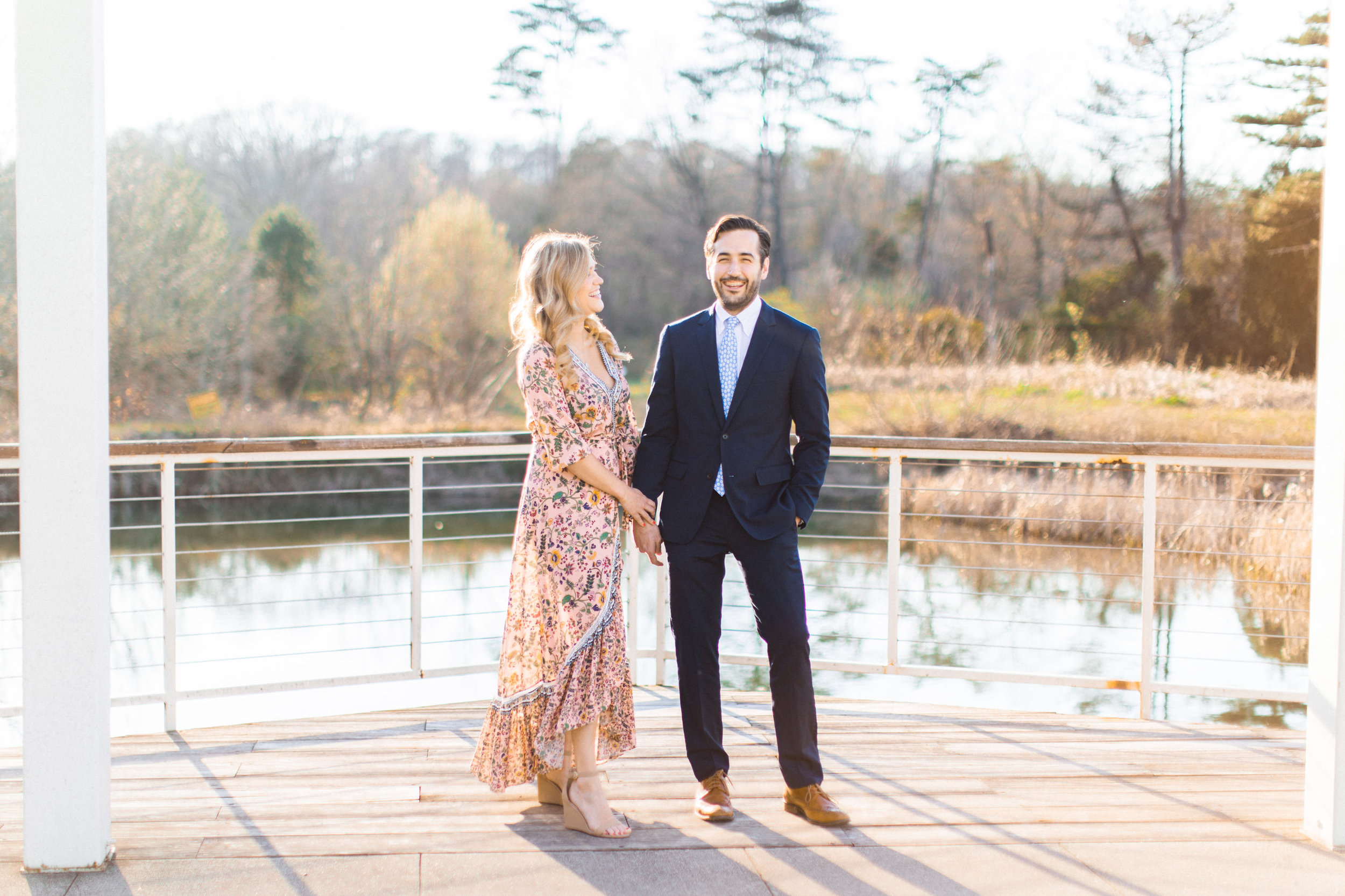 Benny & Sarah Engagement Session at Bernheim Arboretum (Web Use Only)-8.jpg
